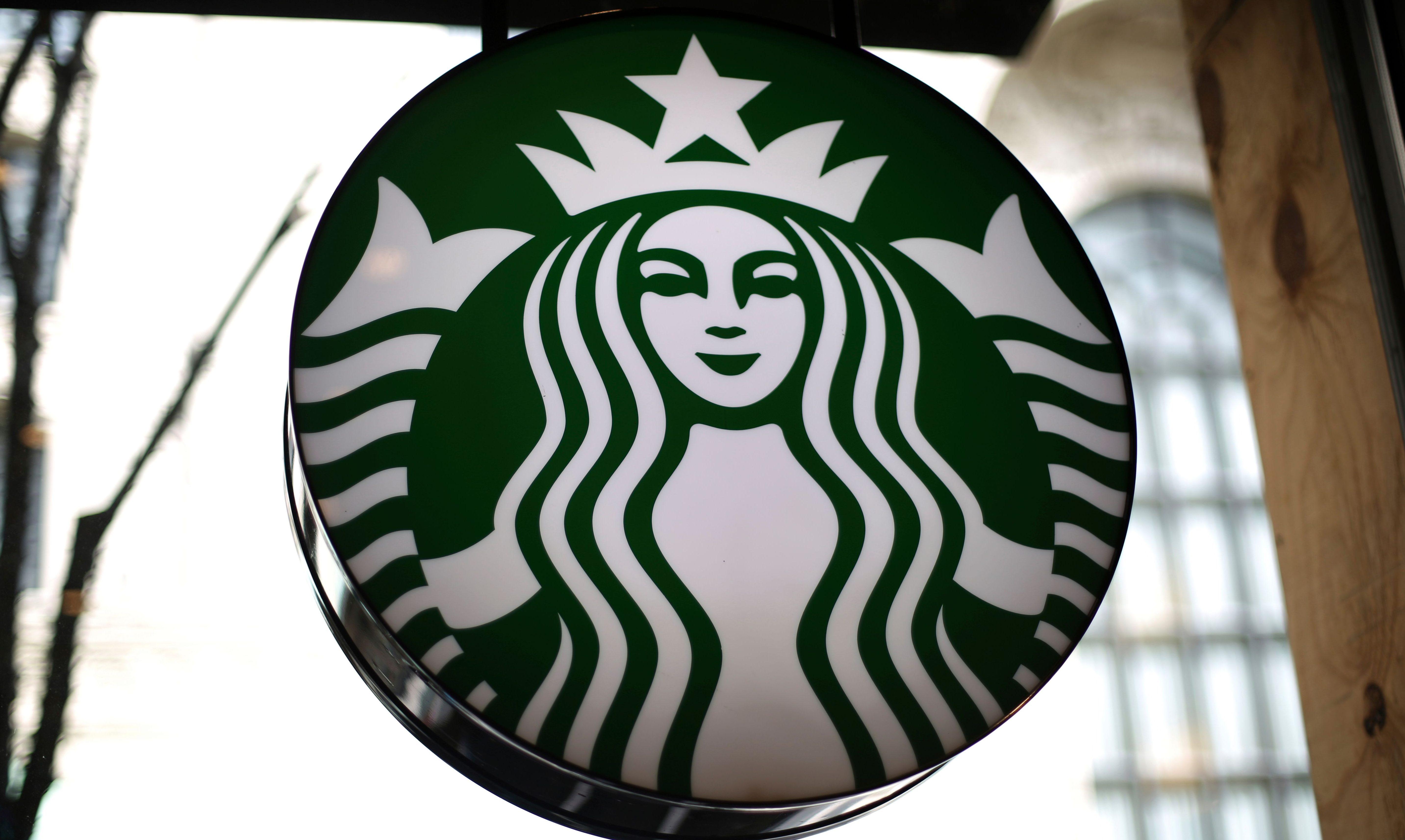 Starbucks Says Anyone Can Use Its Bathrooms After Philadelphia - Starbucks bathroom policy