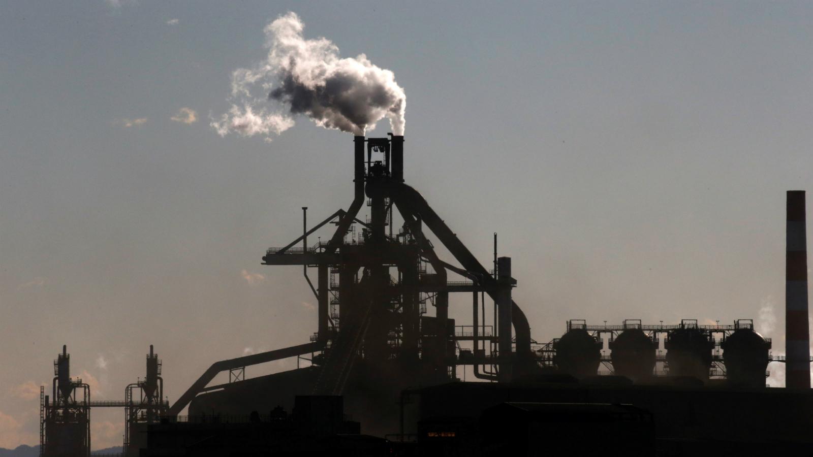 India-Steel-Sale-Tata-Jindal-Mittal