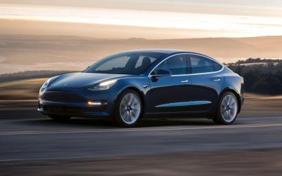 Consumer Reports Won T Recommend Tesla S Model 3 After Giving The A Perfect Score