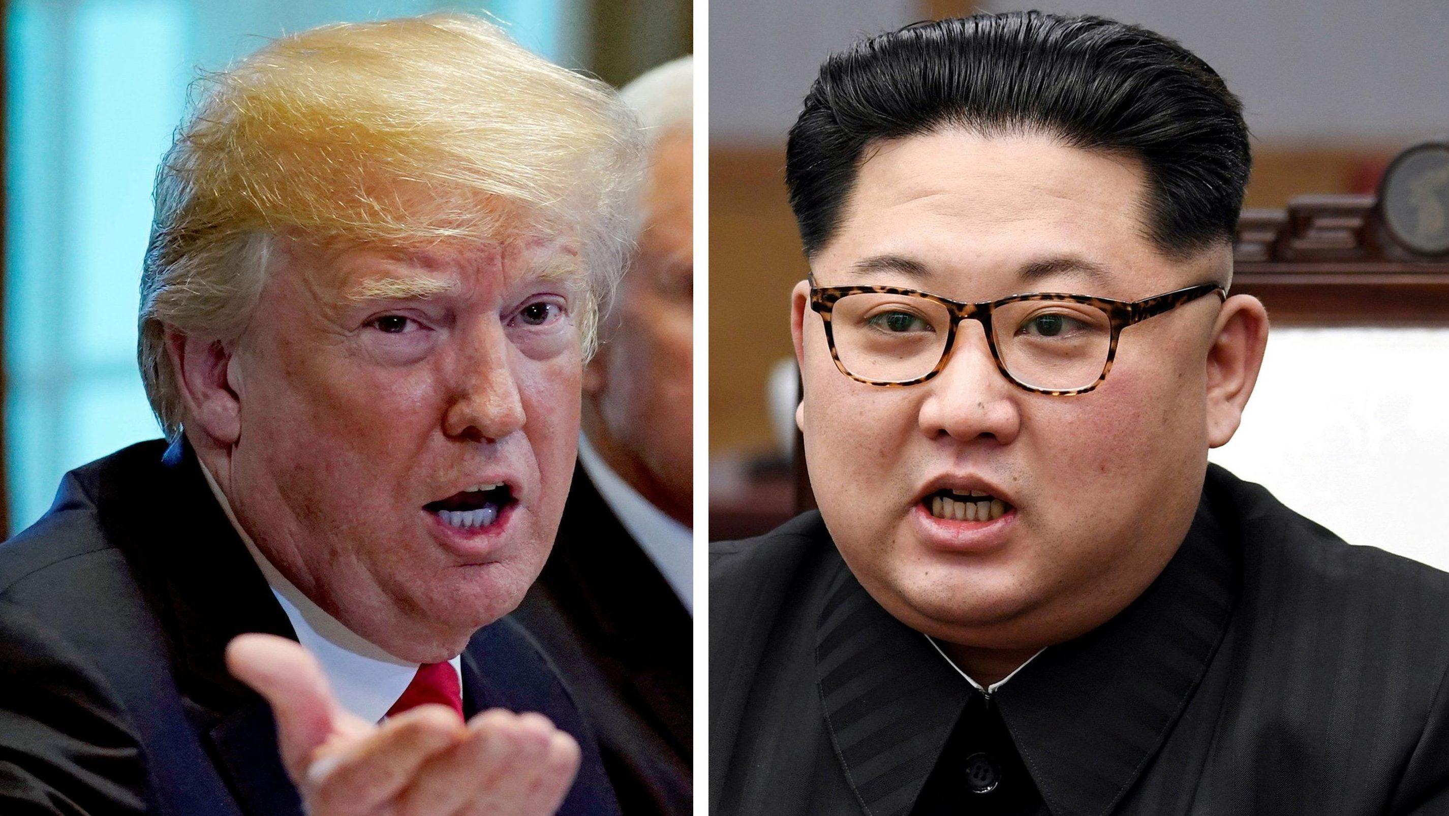 trump-kim-summit-us-north-korea-singapore-e1527057261515