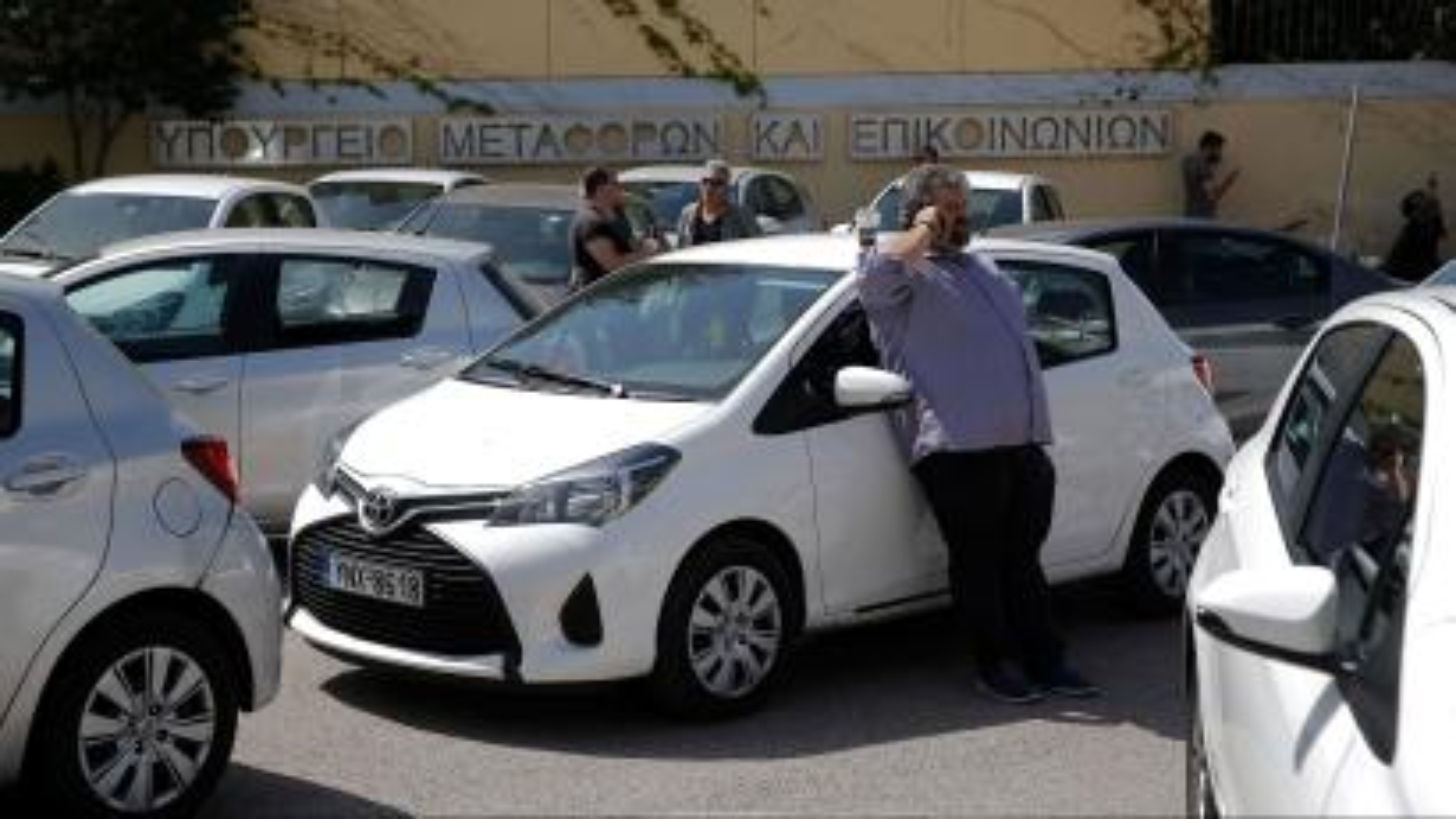 uber driver salary denver