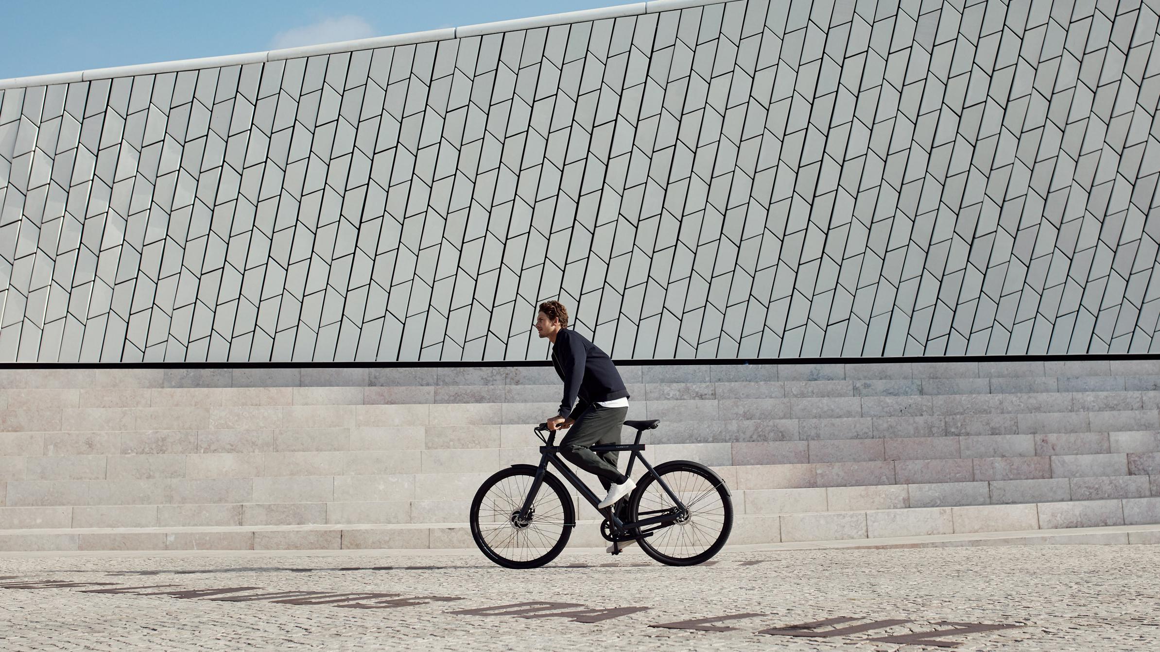 Tokyo bike review uk dating
