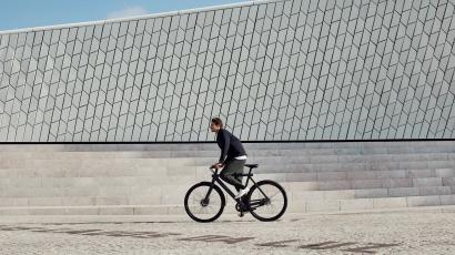VanMoof introduces the Electrified S2 and X2, which eventually be