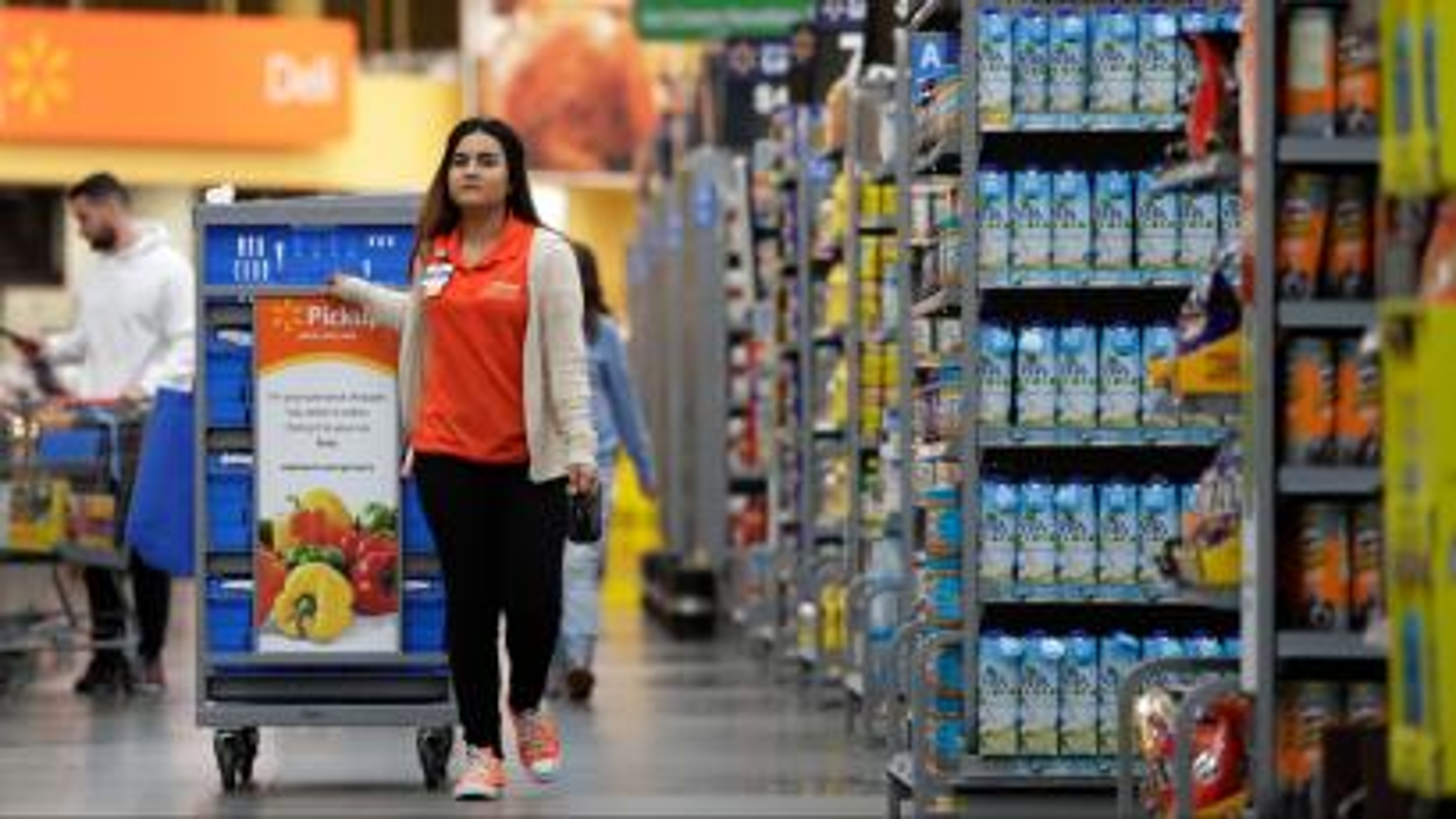 Walmart-free-tuition