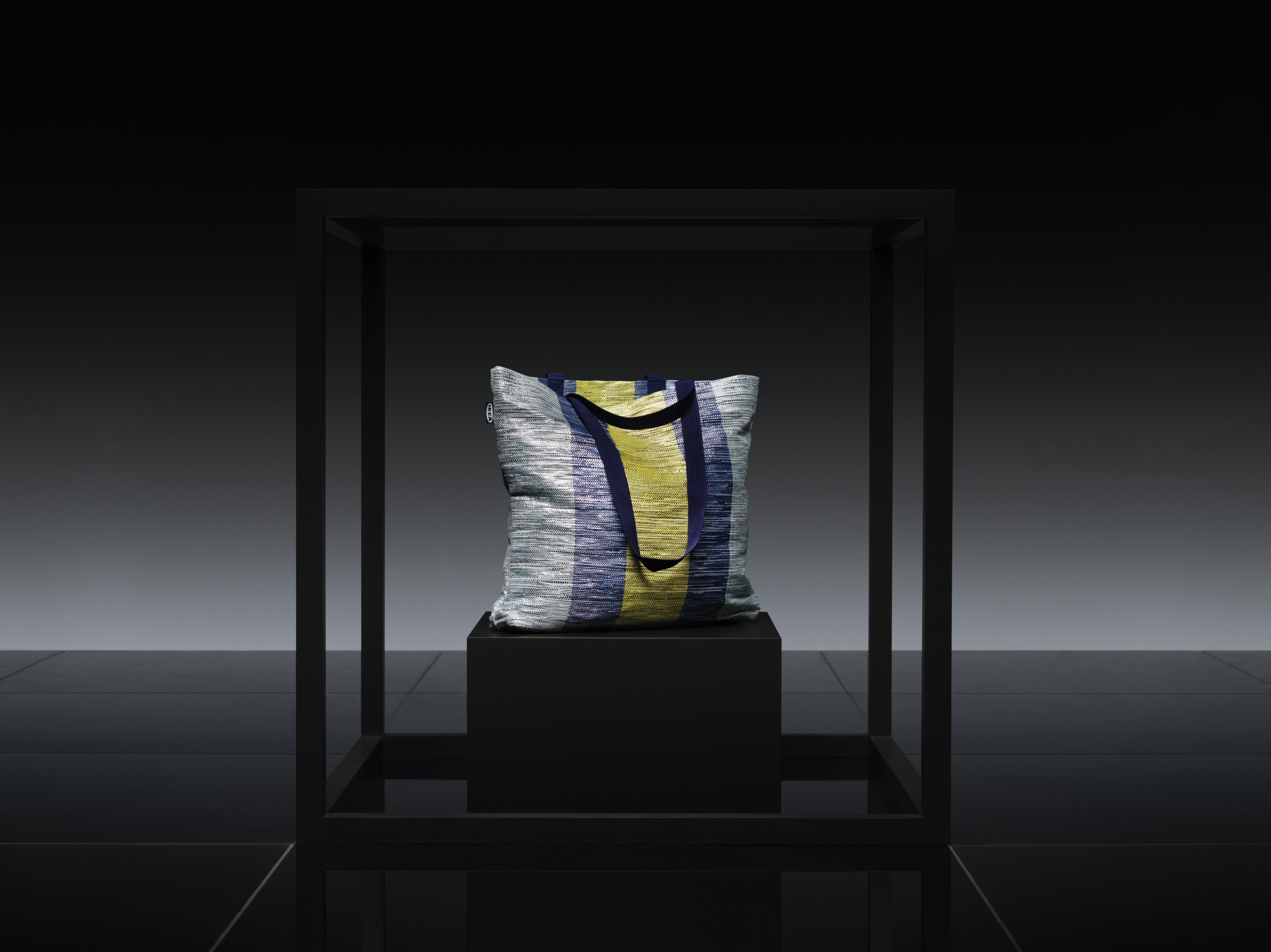 Ikea Unveils African Designers Range From Senegal Egypt Ivory