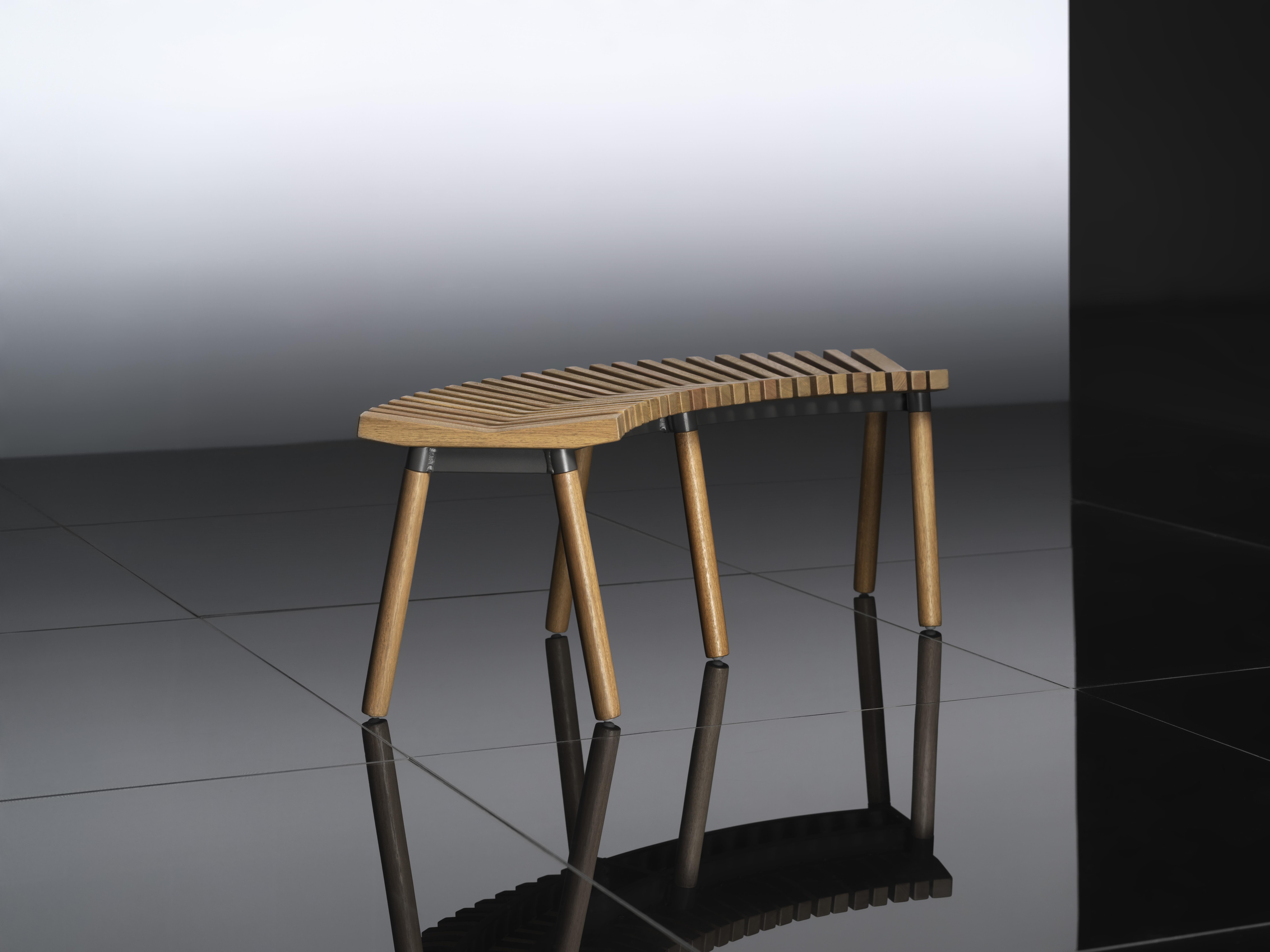 Ikea Unveils African Designers Range From Senegal Egypt