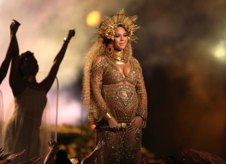 Jay-Z and Beyoncé' On The Run II Tour skips African cities