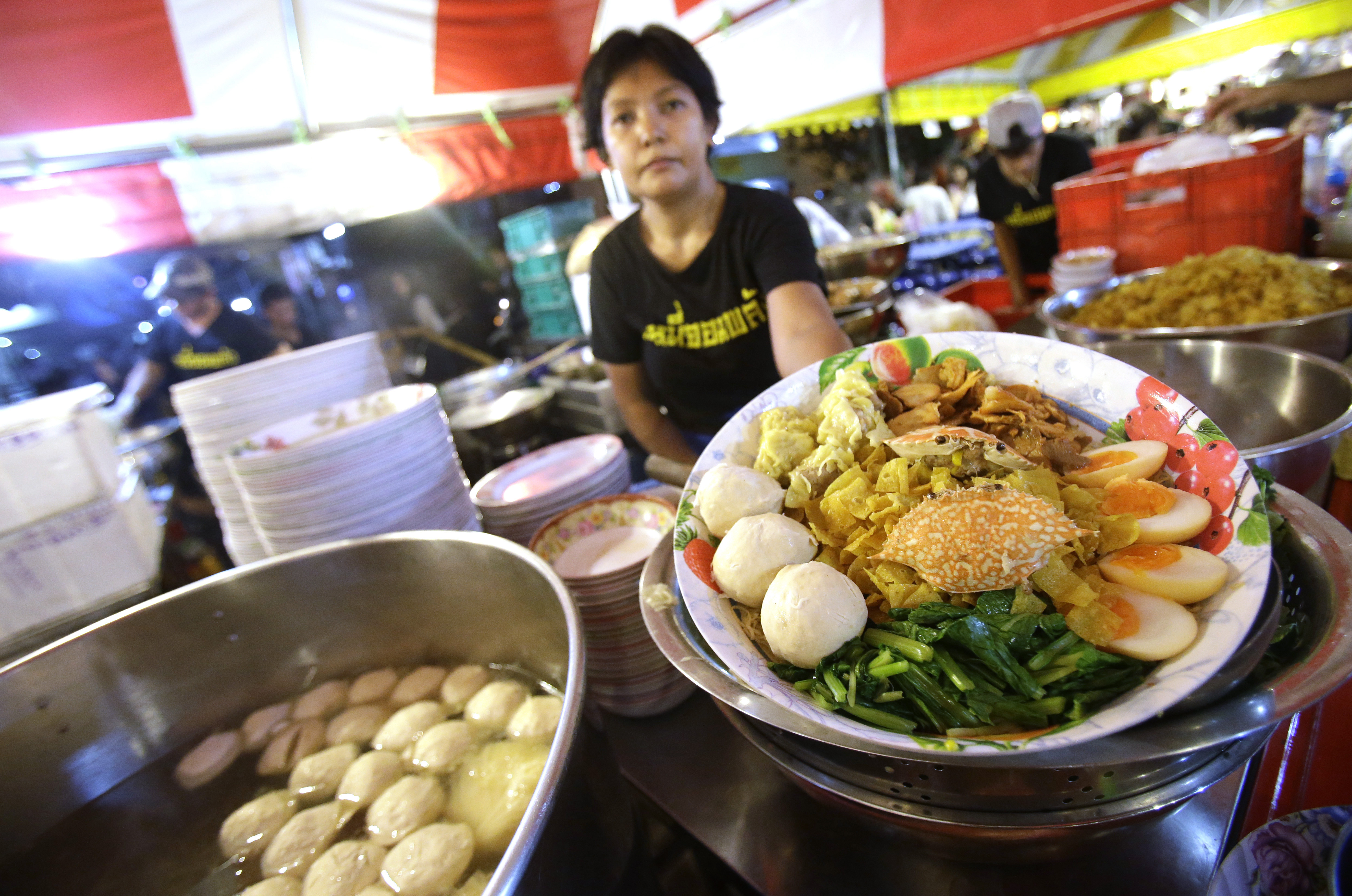 Discussion on this topic: 8 Food Rules to Break, 8-food-rules-to-break/