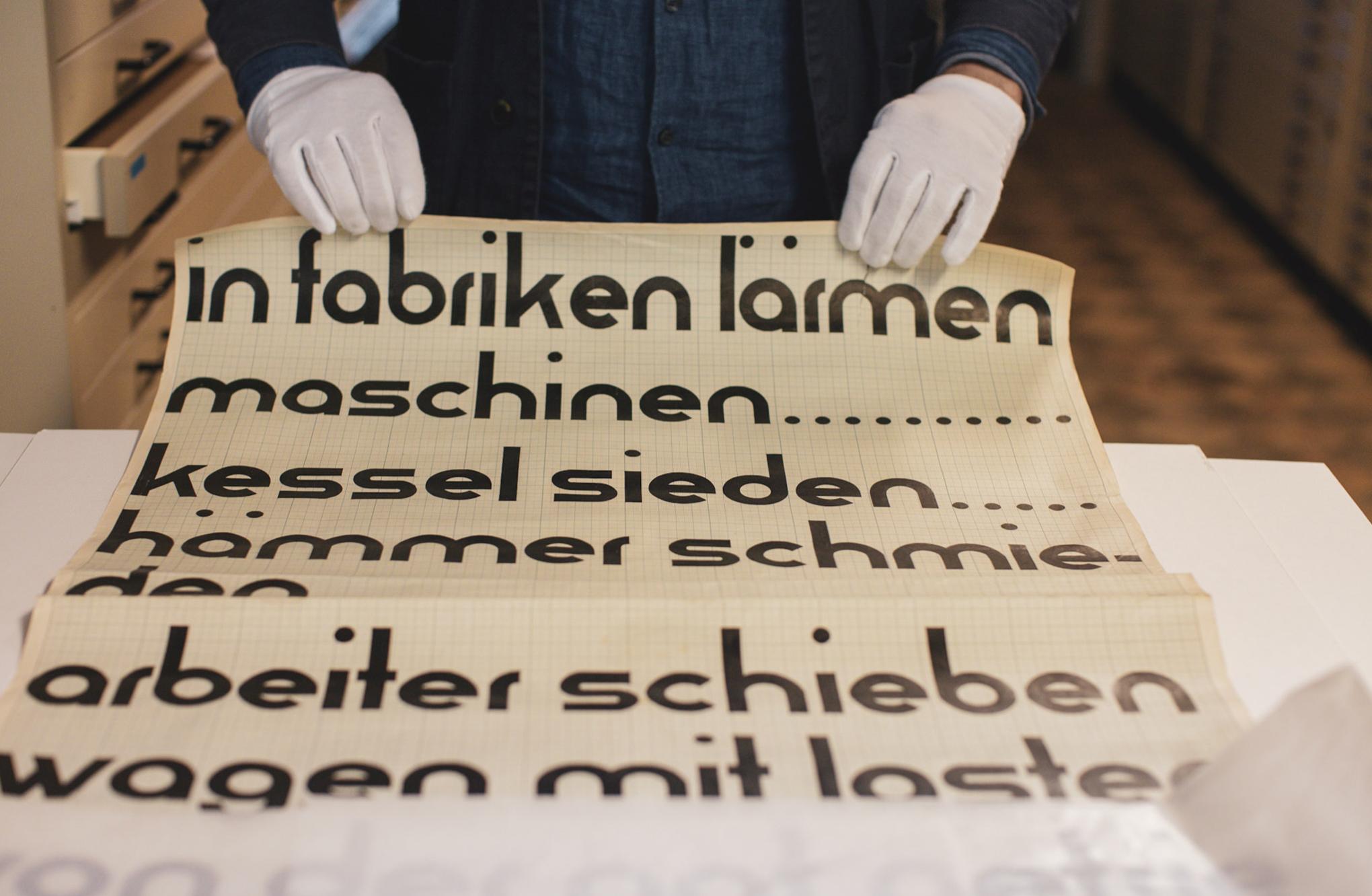 Adobes Hidden Treasures Bauhaus Dessau Project Offers Five New
