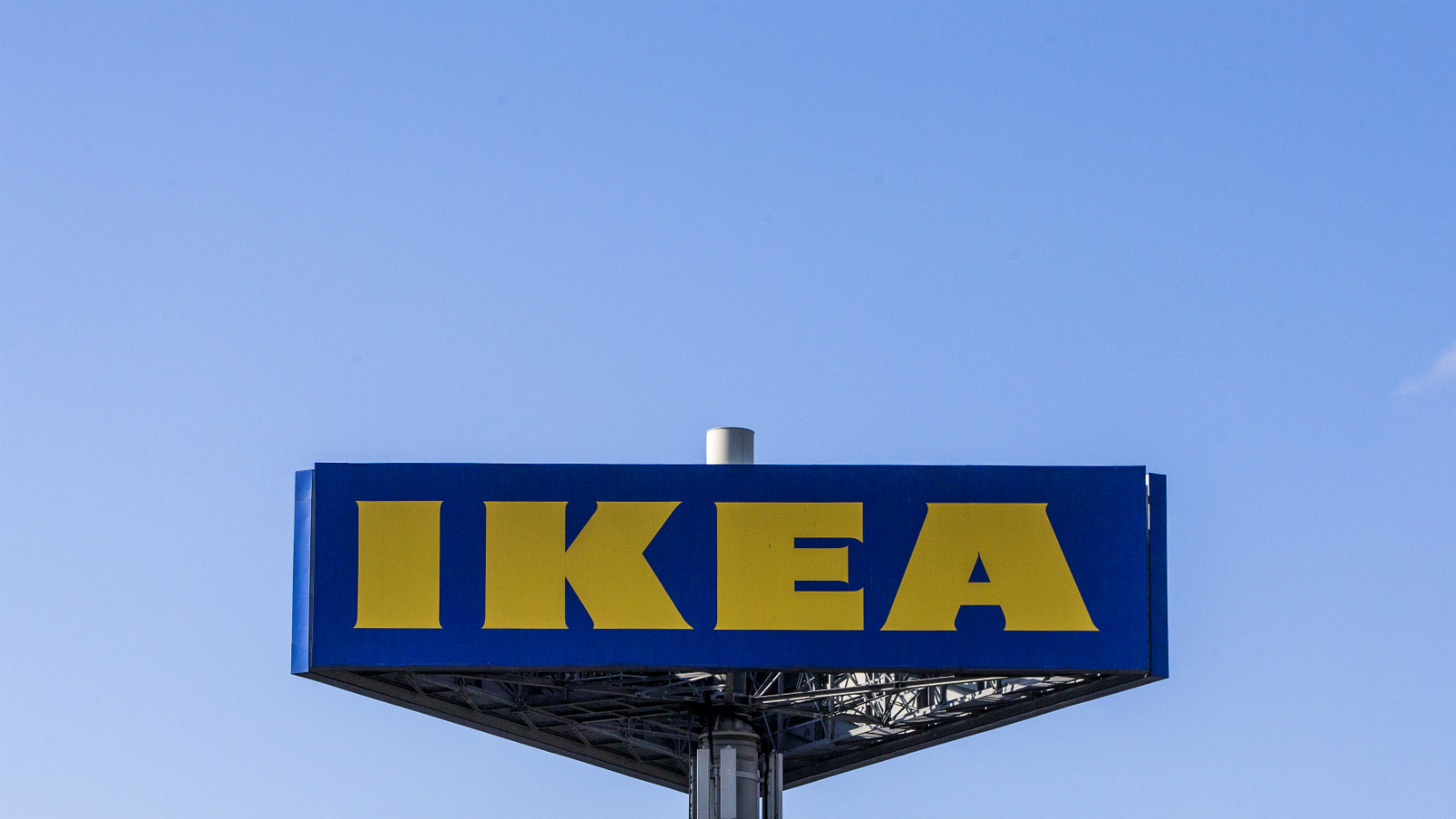 f2e4f5fc1bd2 IKEA prepares to open its first store in India after four years of ...