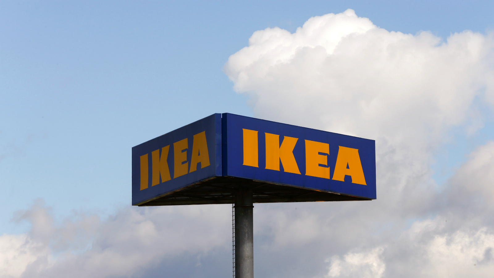After Hyderabad, IKEA lines up big-bang Mumbai launch — Quartz India