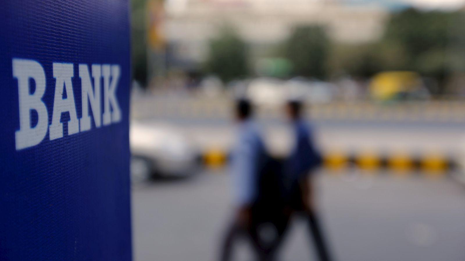 India-banks-SBI