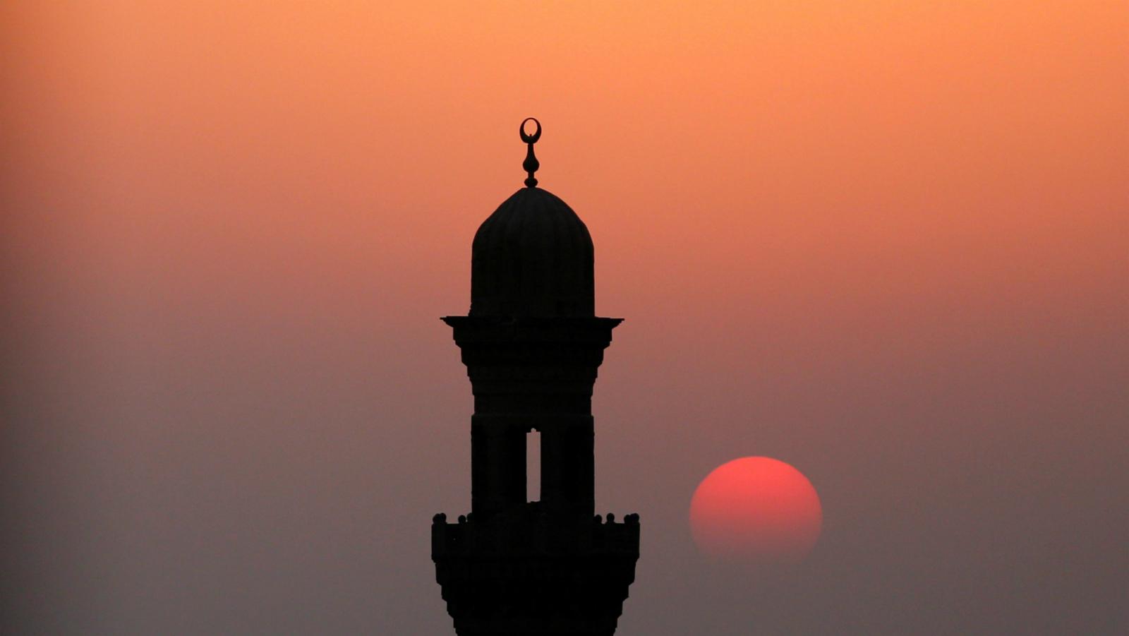 Структура в Исламе (Q&A) - II