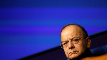 India_financeminister