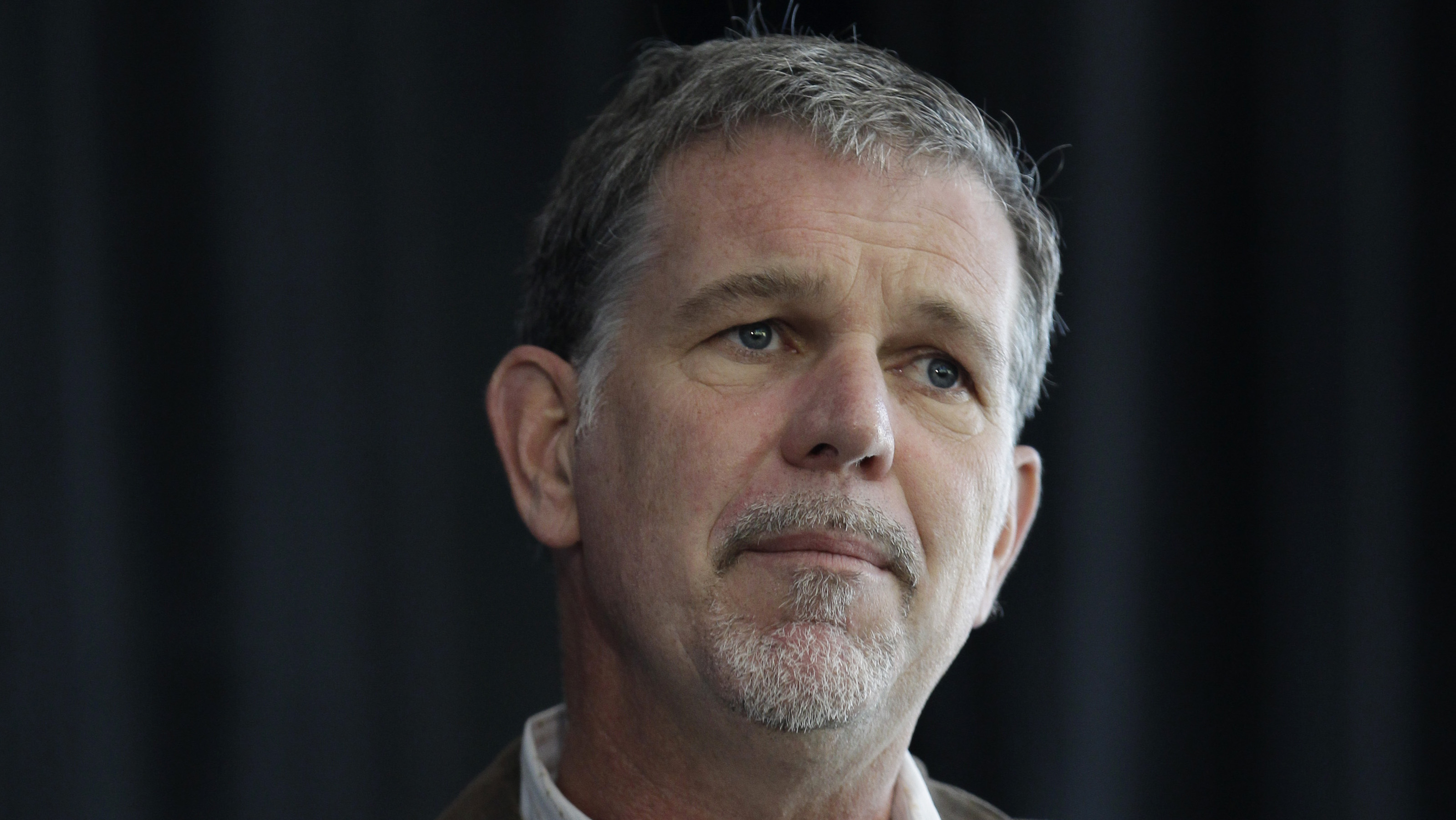 read netflix ceo reed hastings u0026 39  memo about the firing of