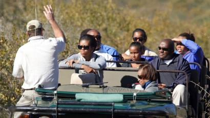 African tourism boards are ignoring the lucrative market in the black diaspora