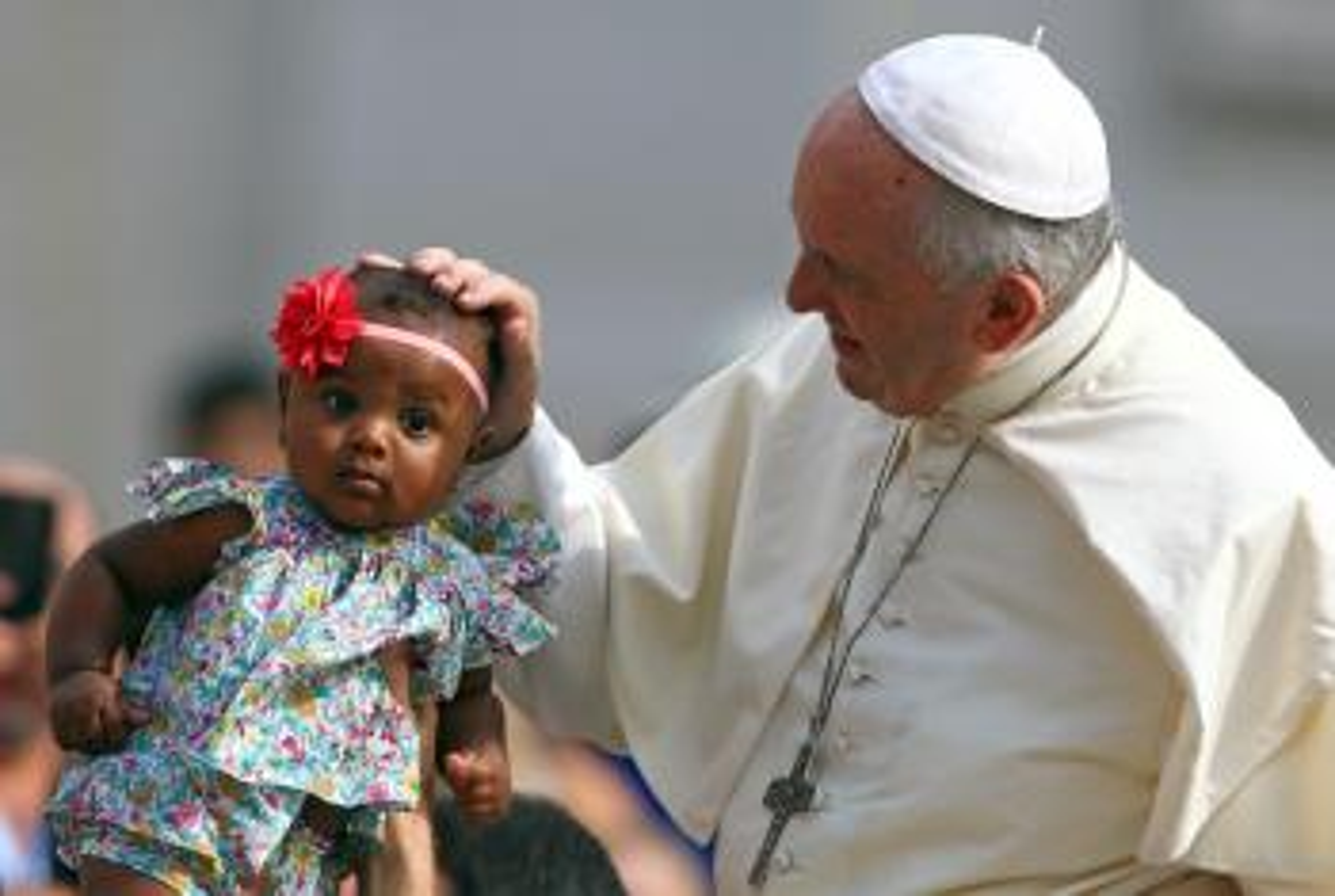 Raising religious kids: The pros and cons — Quartz