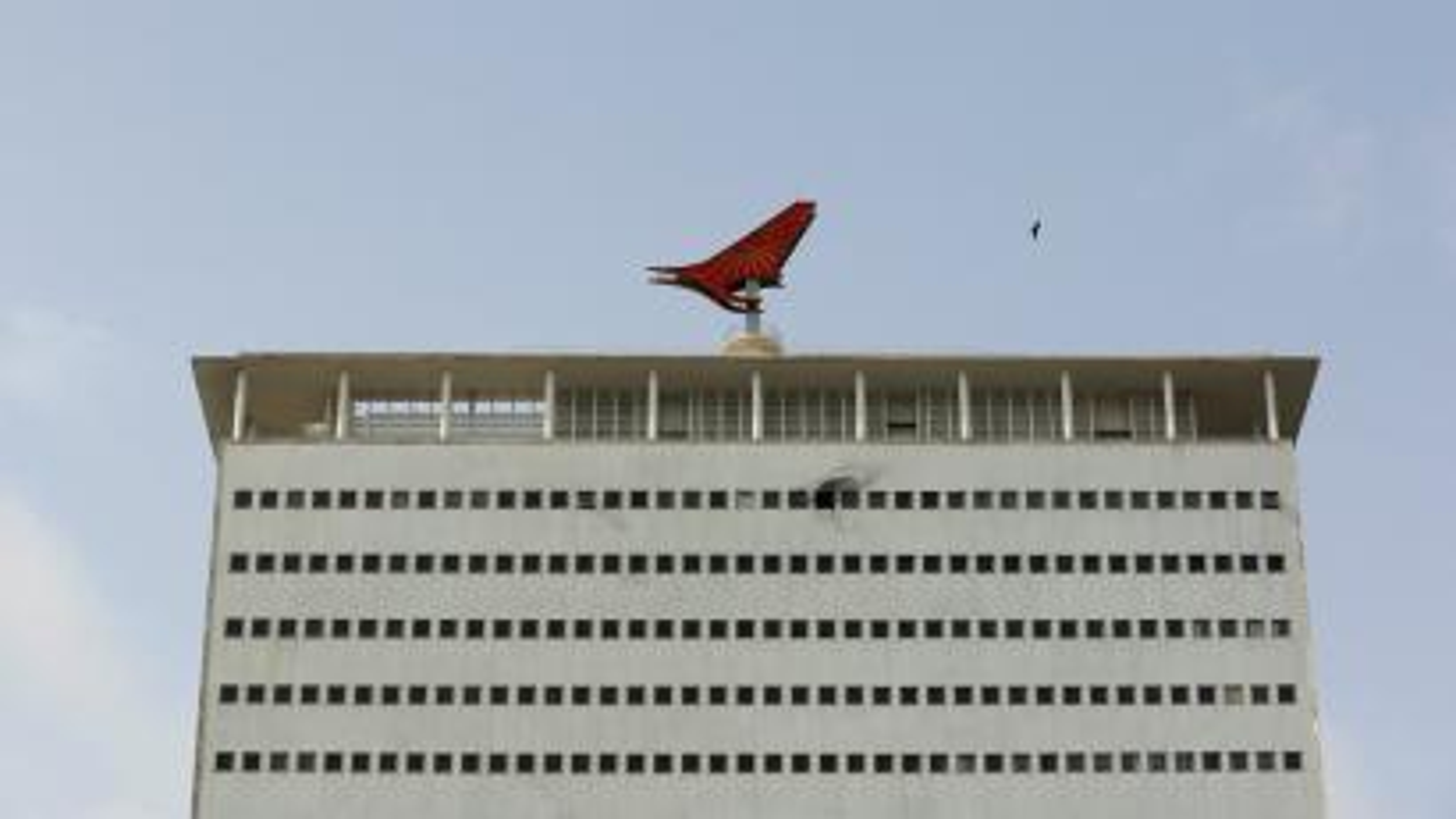 India-Air-India-Mumbai-Marine-drive