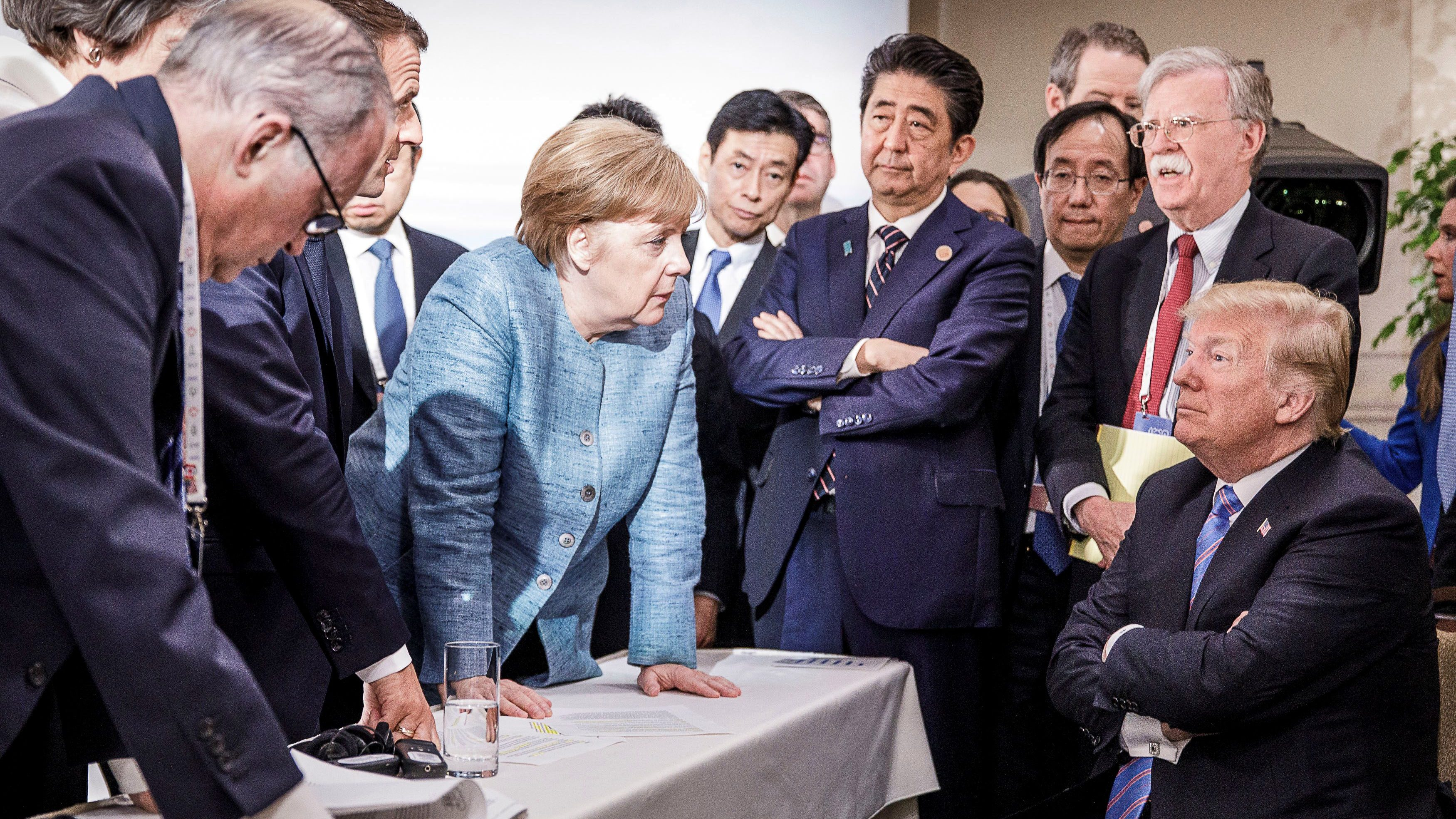 angela-merkel-g7-2018-e1528703913154.jpg?quality=80&strip=all&w=940