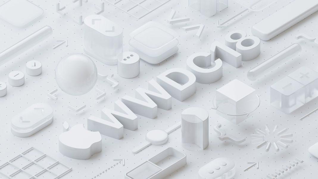 Apple WWDC 2018: how to watch it live