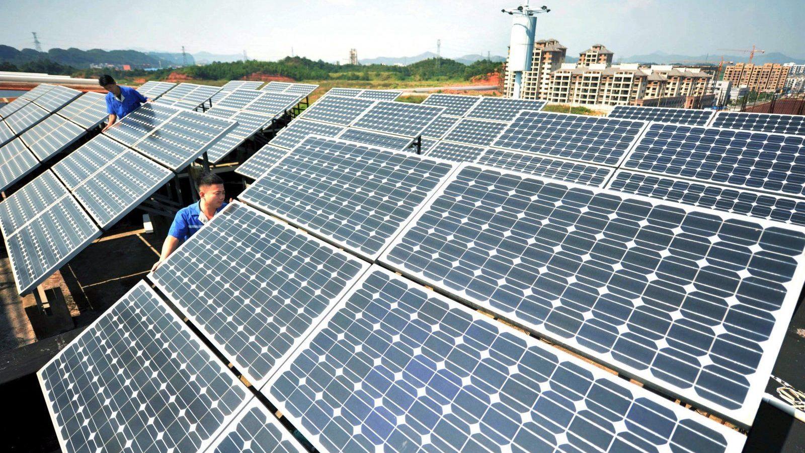 India-corporates-solar-renewables