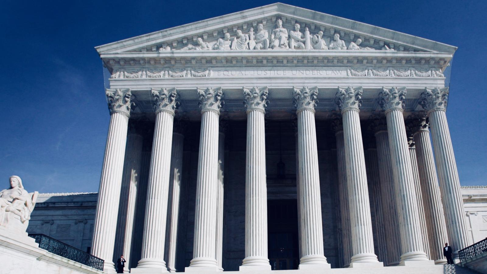 Trumps Supreme Court Candidates Are Very Young Quartz No The Of Appeals Virginia Is A State Appellate For