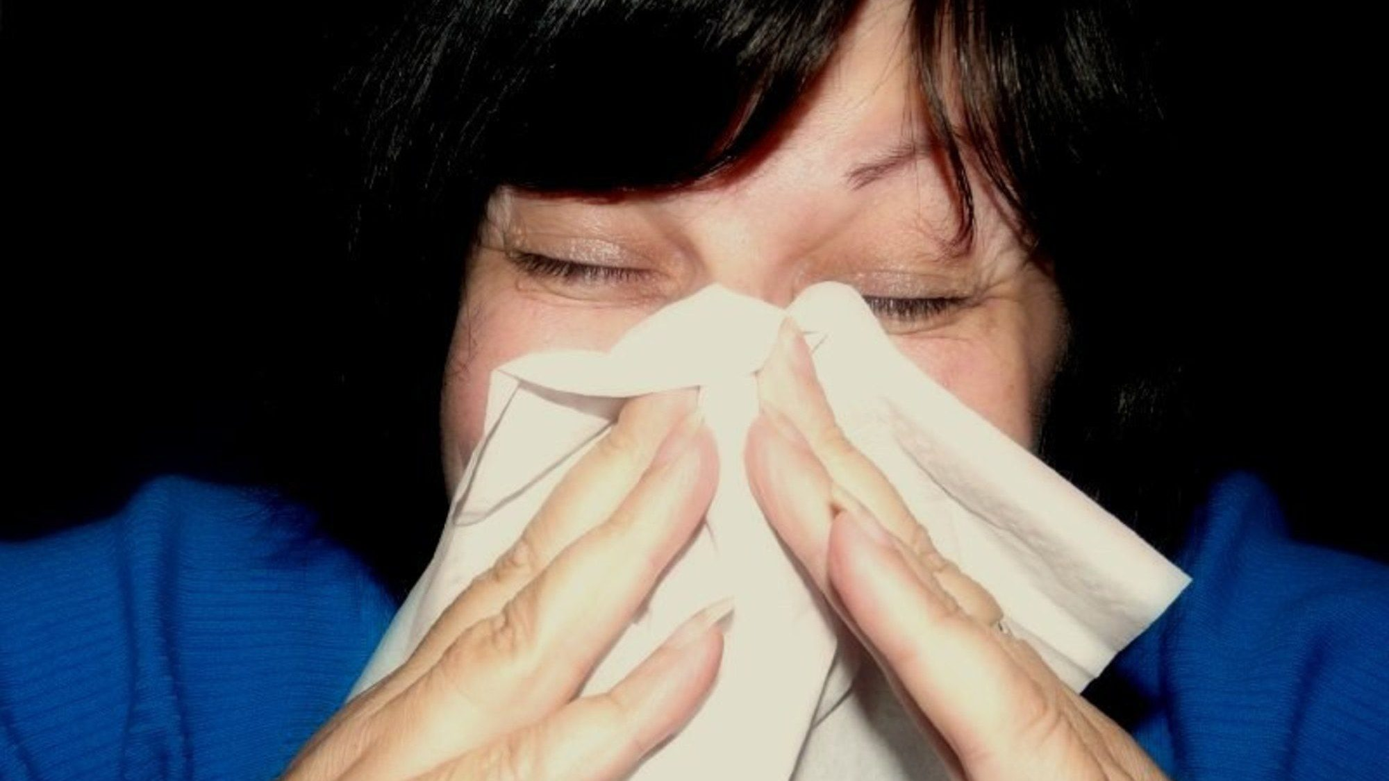 Scientists believe we could have a cure for the common cold within 10 years.