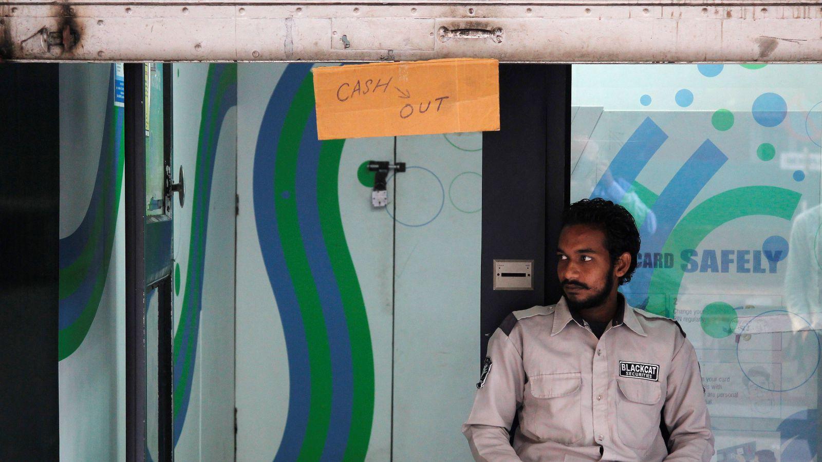 India-cash-fraud