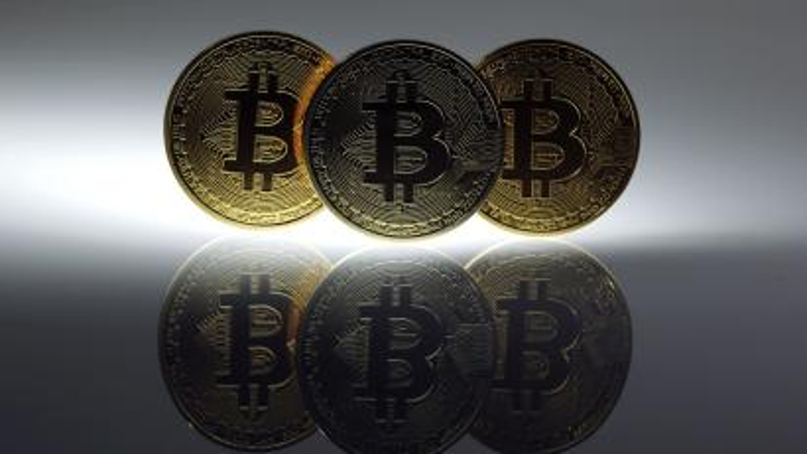 Cryptocurrency ban in india hindi