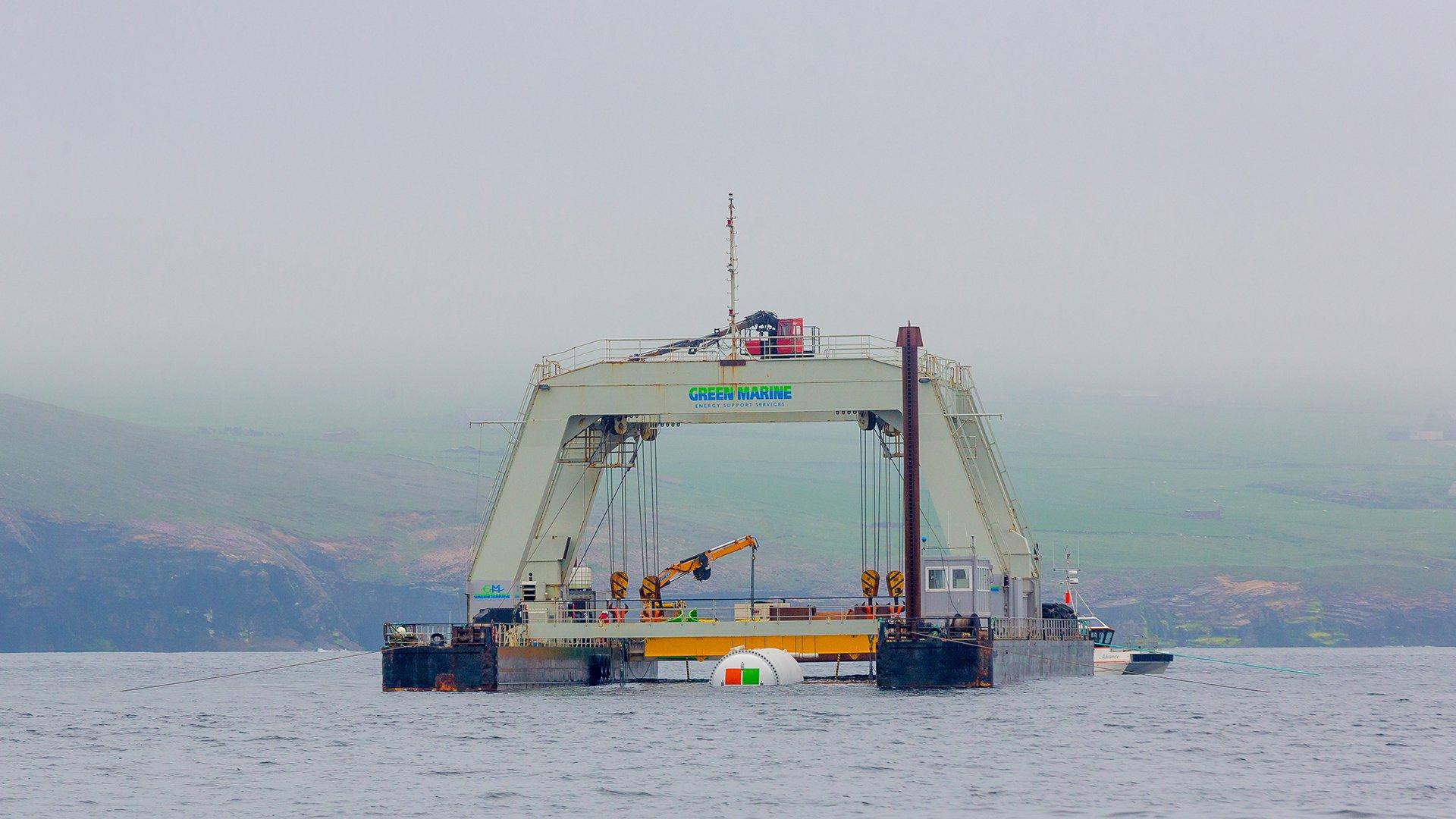 microsoft-natick-data-center-under-sea