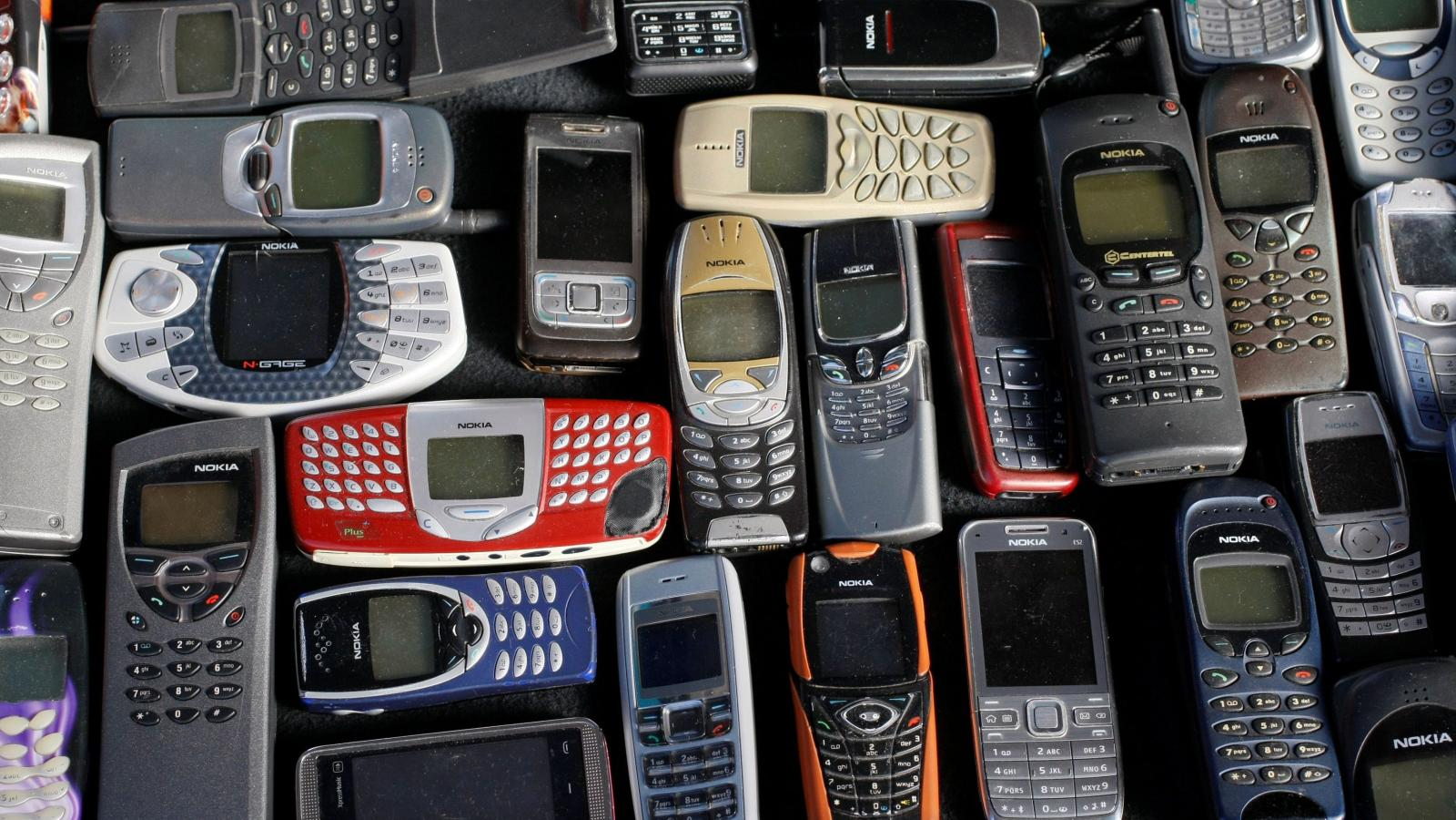 USSD mobile technology is revolutionizing Africa — Quartz Africa