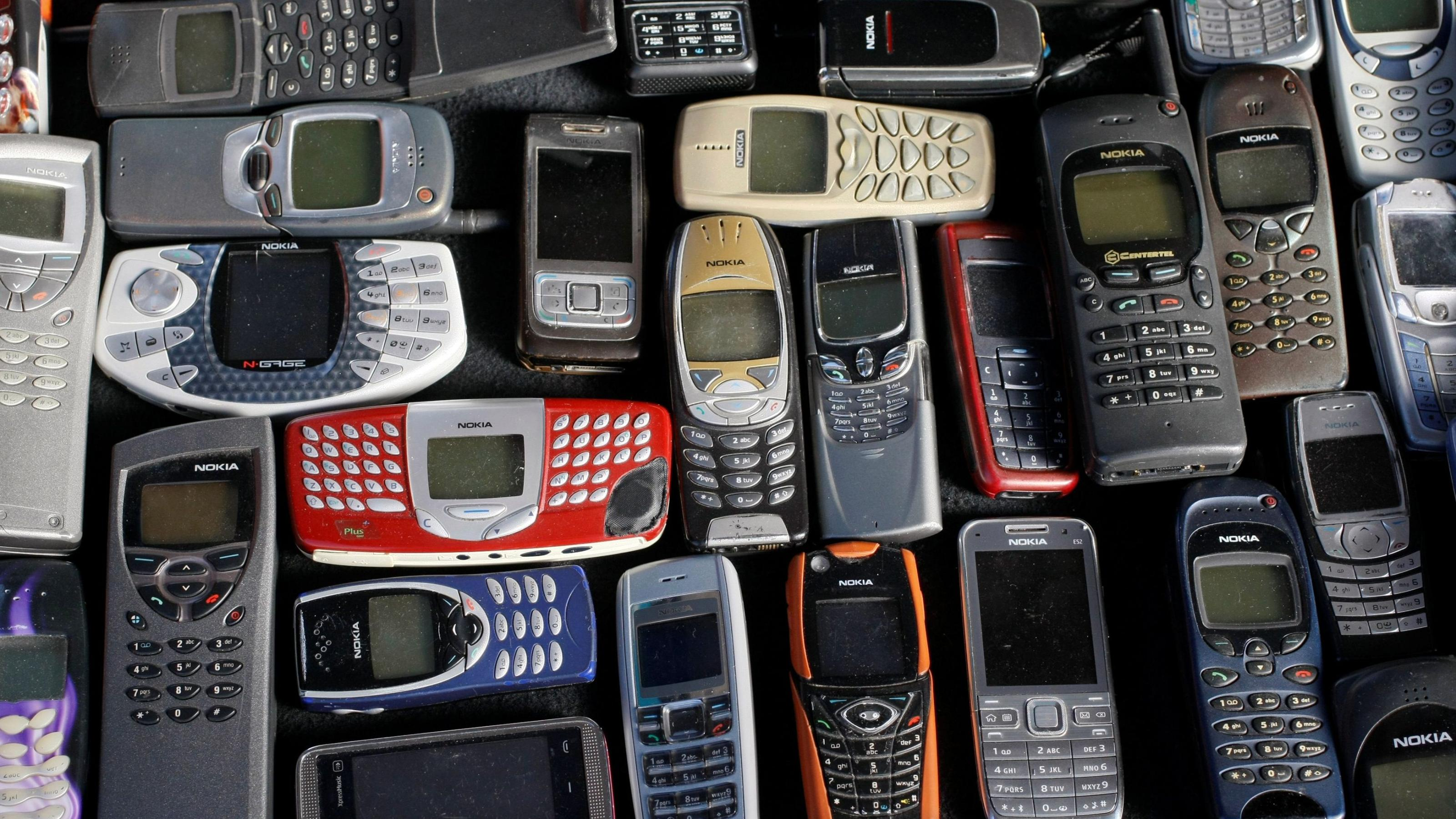 How a 20-year old mobile technology protocol is revolutionizing Africa