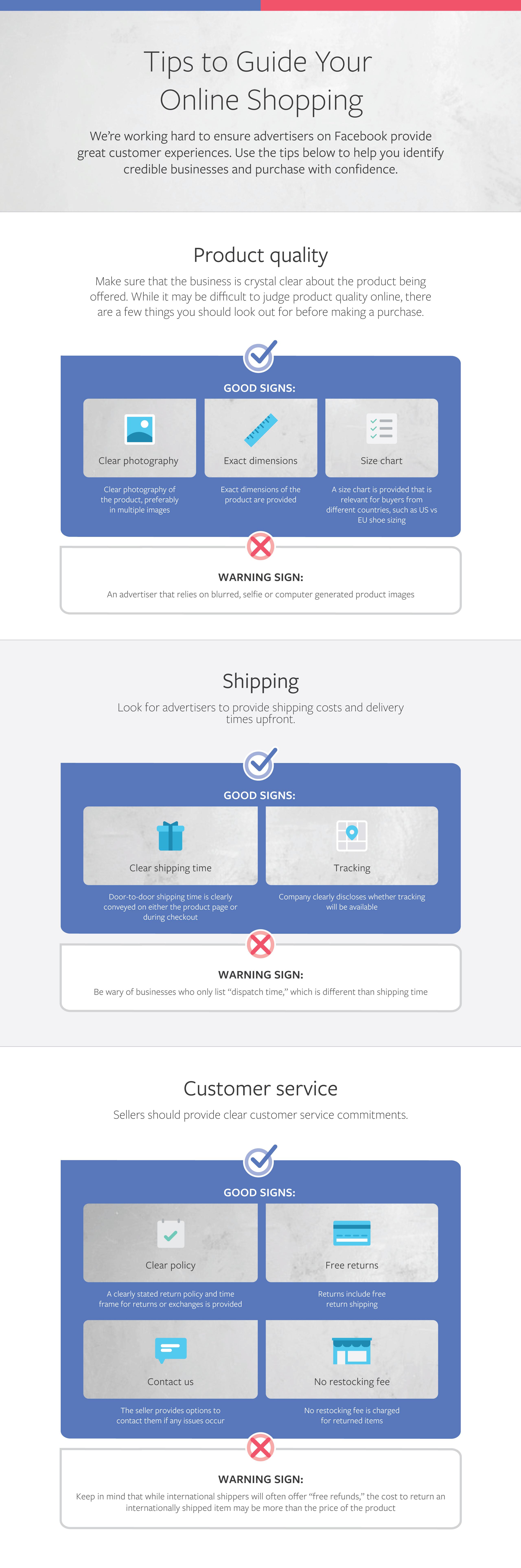 e23bd7269de9 customer service – Quartz