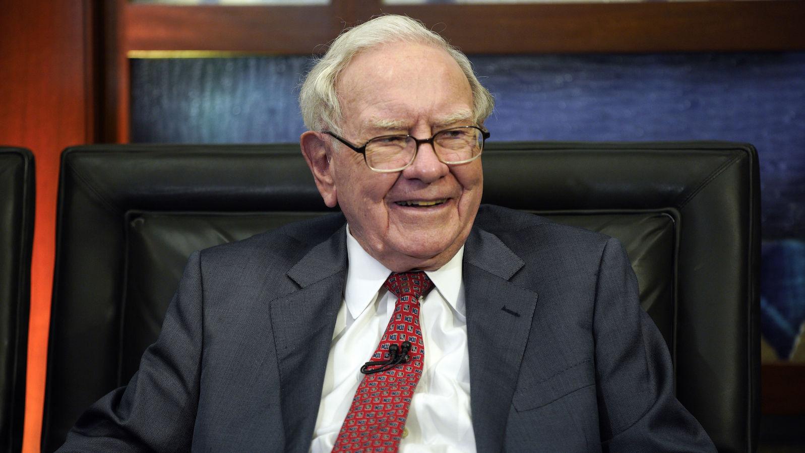 「Warren Buffett」的圖片搜尋結果