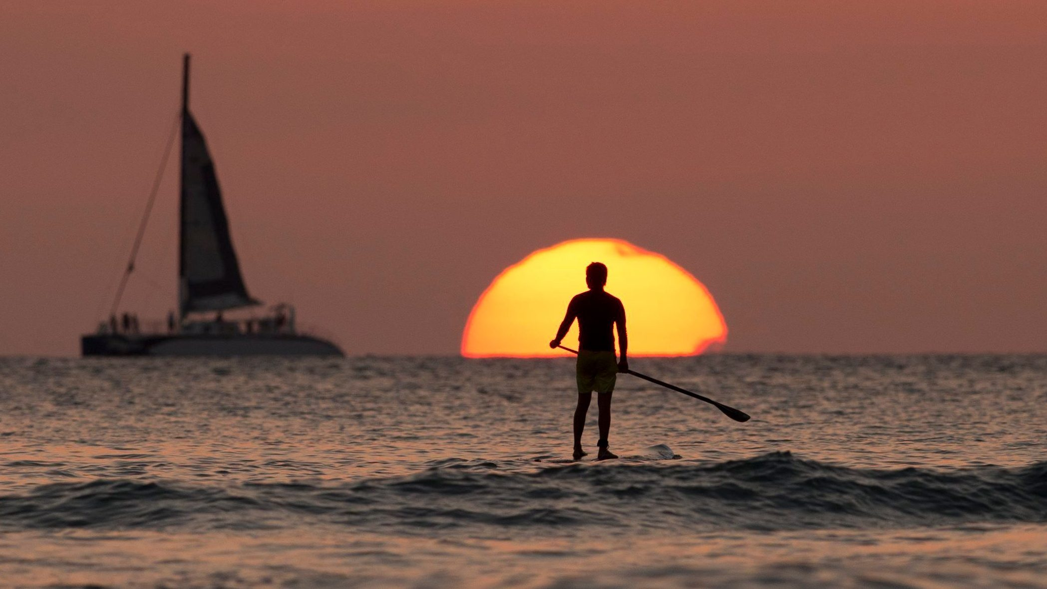 Indeed: Unlimited vacation policies are getting more common