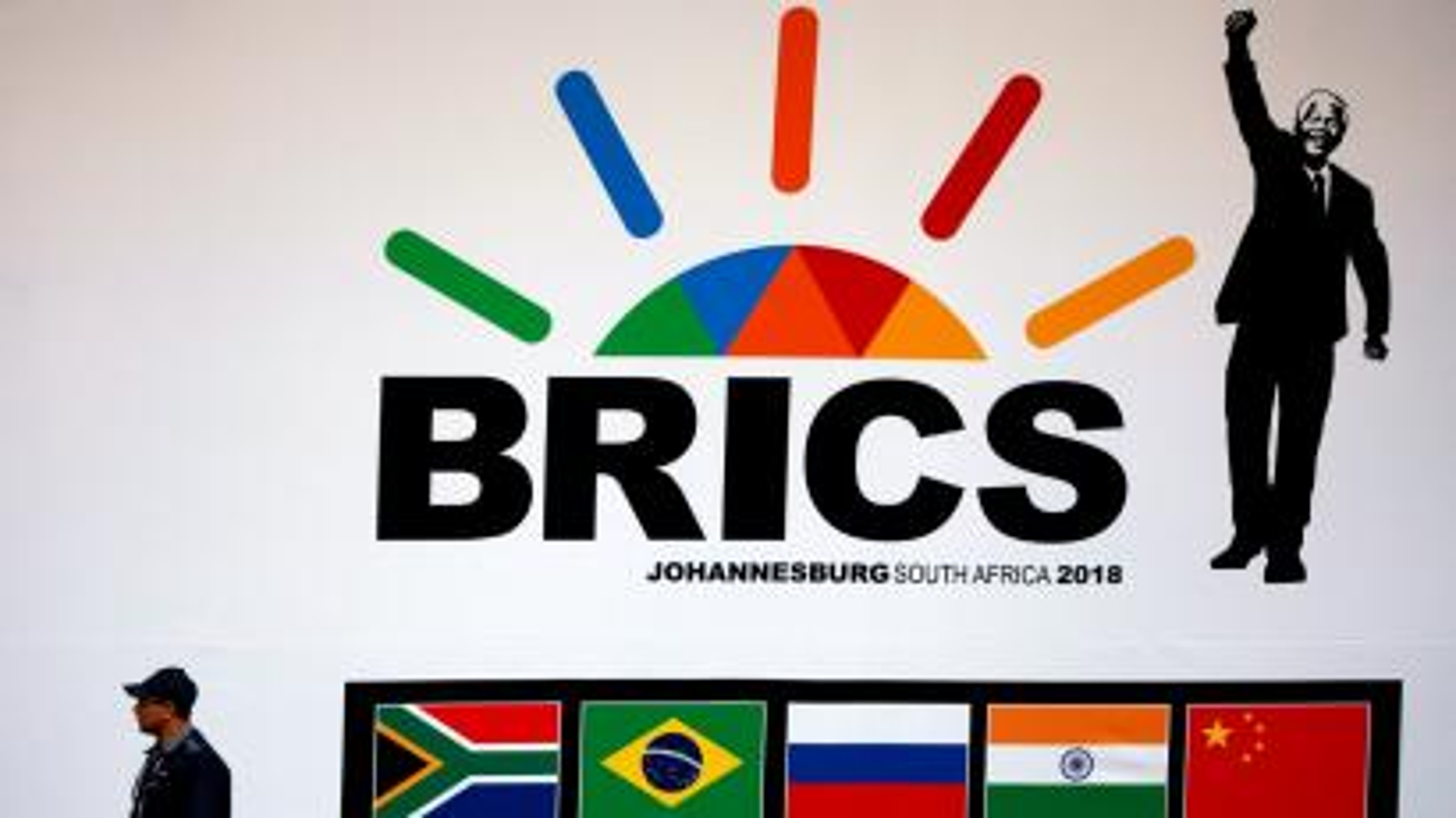 India-China-Russia-South-Africa-Brazil-BRICS