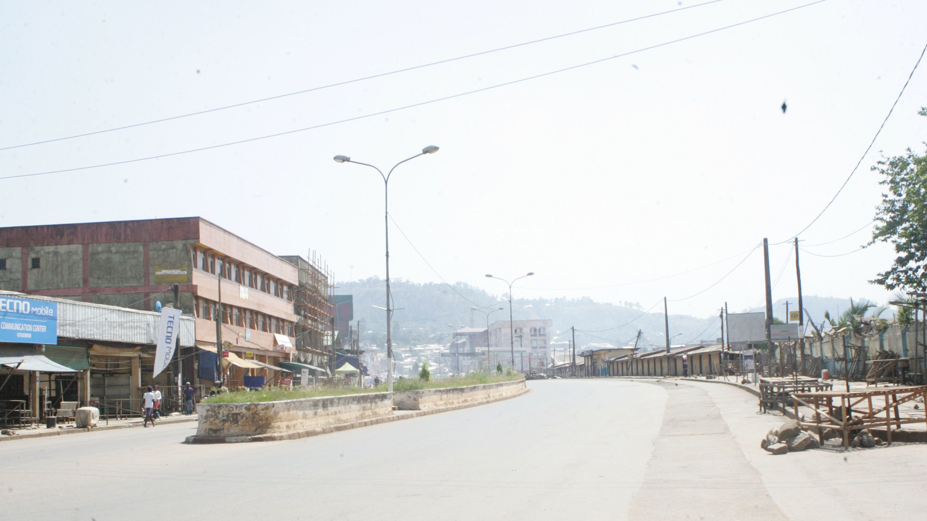 Cameroon Anglophone crisis (3)