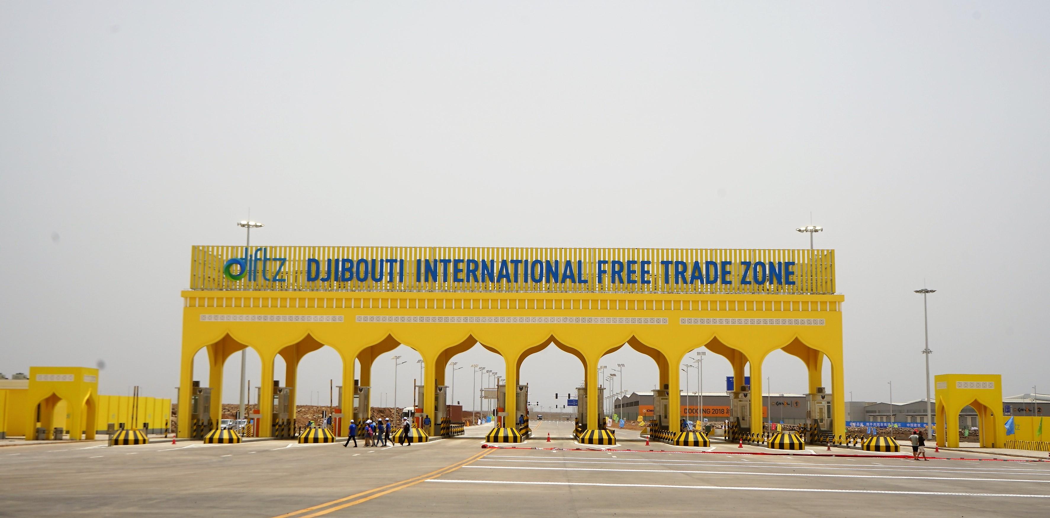 DIFTZ_DPFZA_@Djibouti Port and Free Trade Zone Authority DSC02798