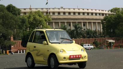 Cheap Vehicles Com >> India S Electric Vehicles Dream Will Stall Over Its Love For
