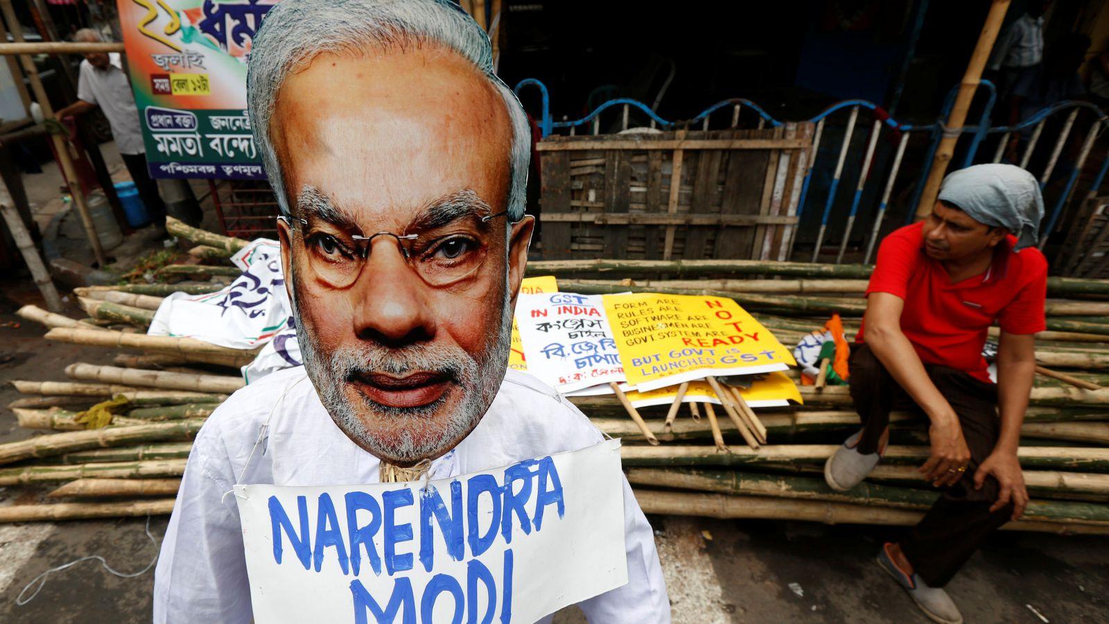 India-tax-gst
