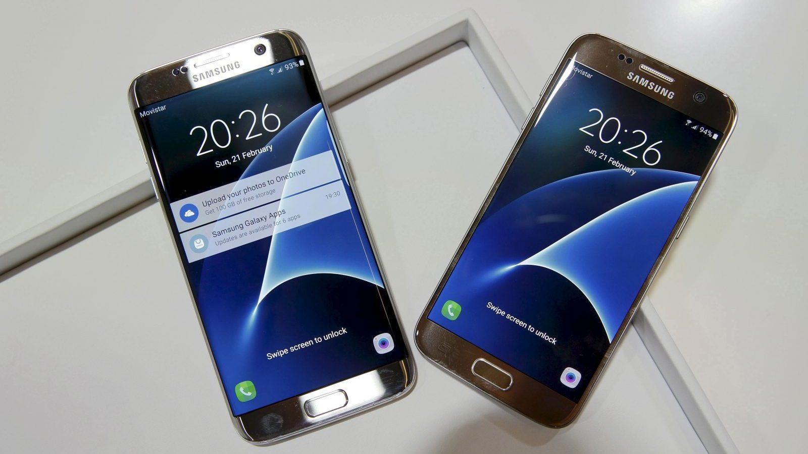 India-samsung-smartphone