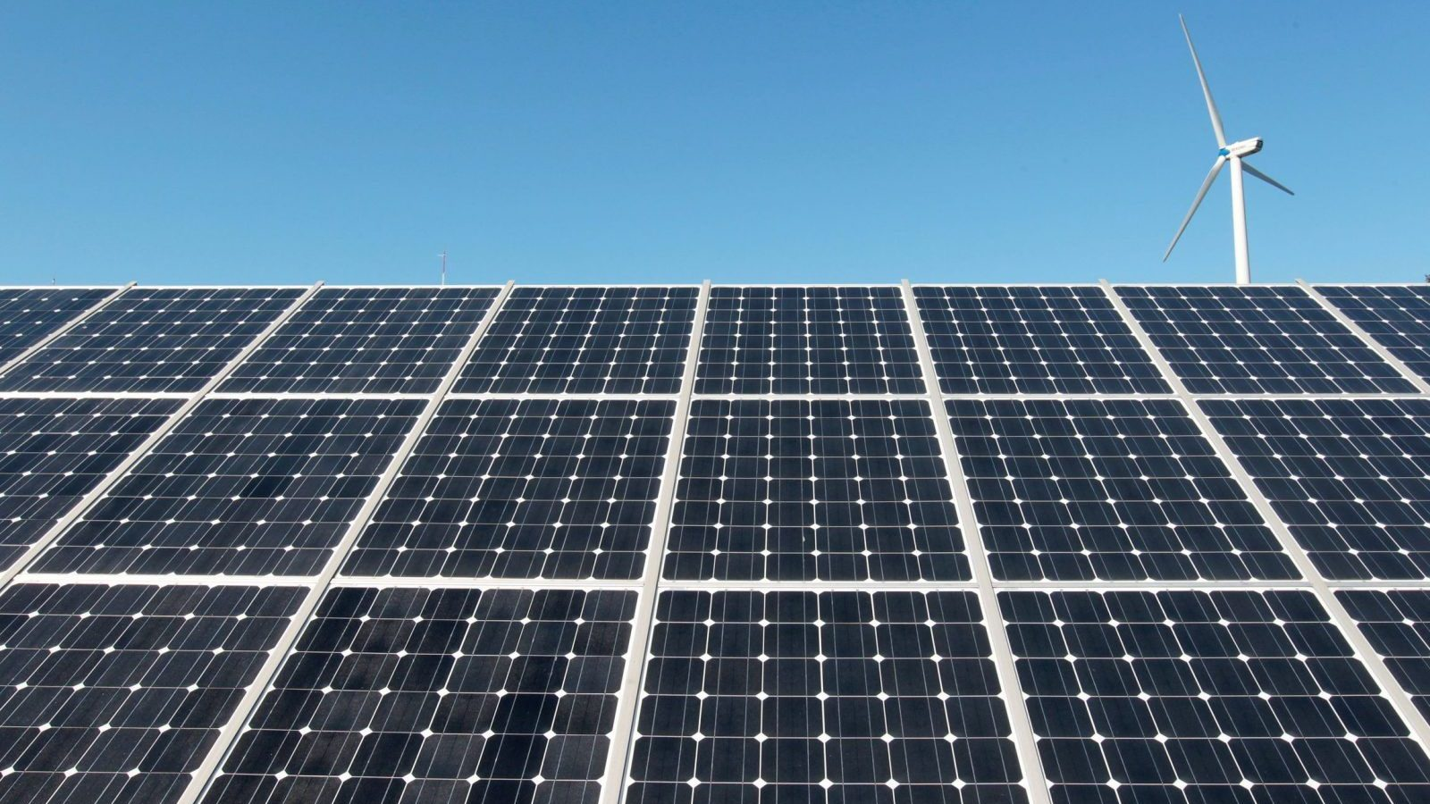 india s investments in renewable energy are growing faster than even