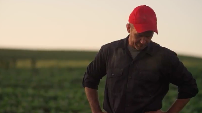 b1802867a89 A new Koch-backed ad tells farmers to resist Donald Trump s trade ...