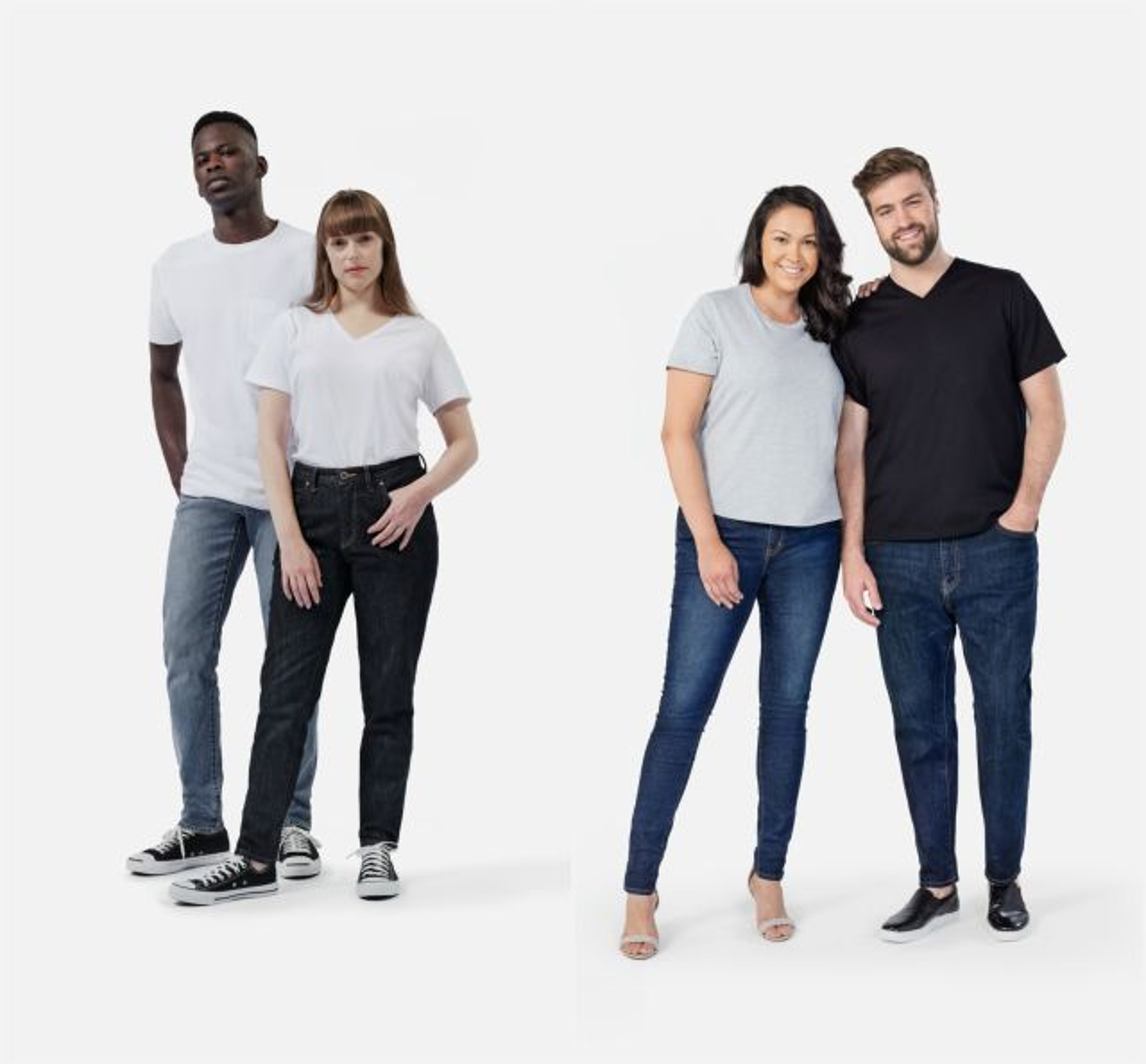 9ccdf86f4a0 t-shirts – Quartz