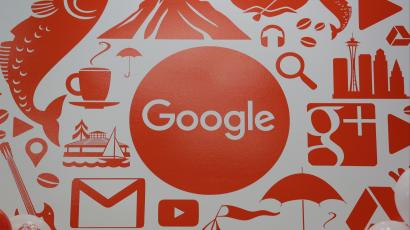 Alphabet Q2 2018 earnings: Google is more than just