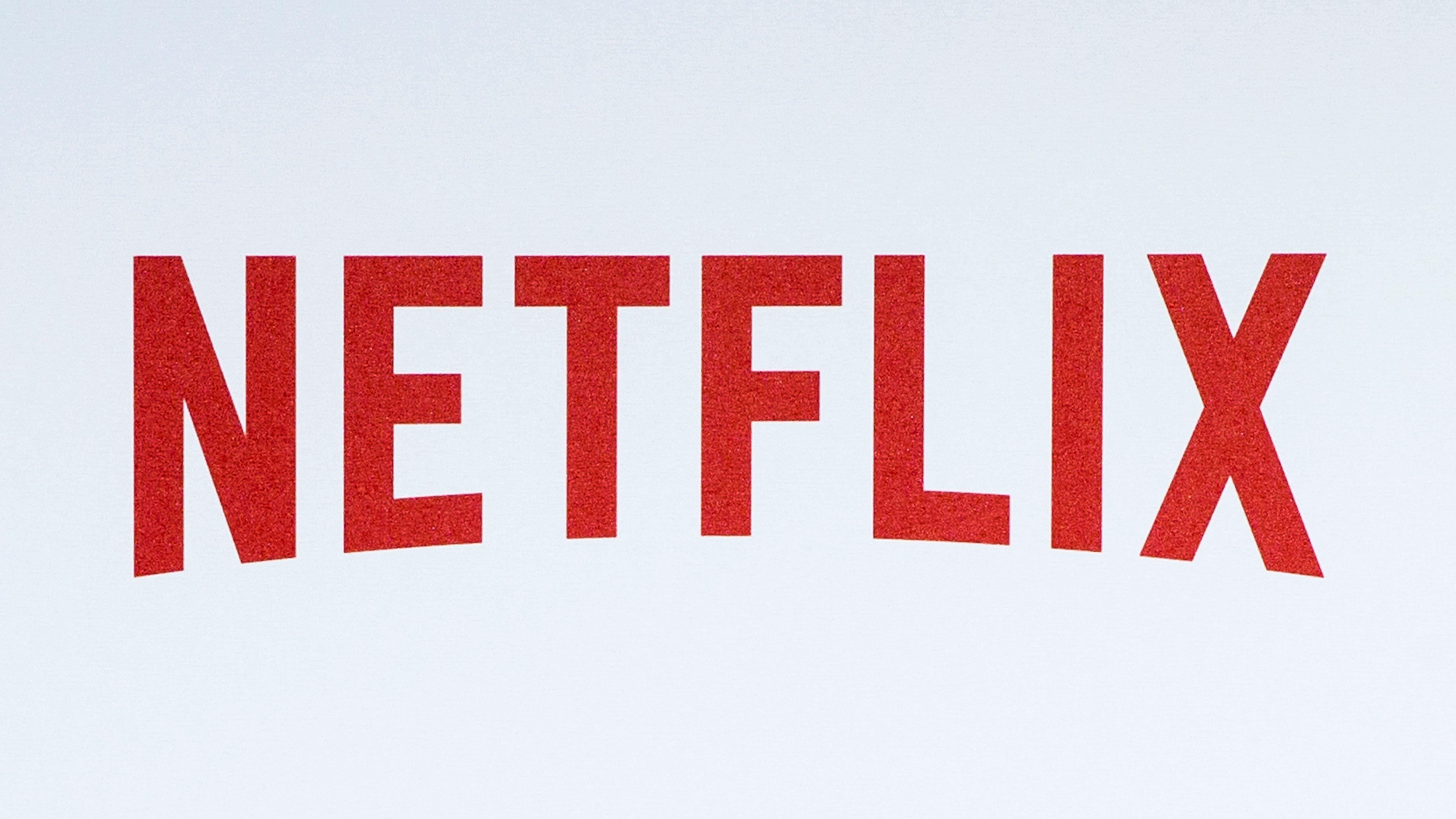 Netflix wants Indian shows like Sacred Games to go global like