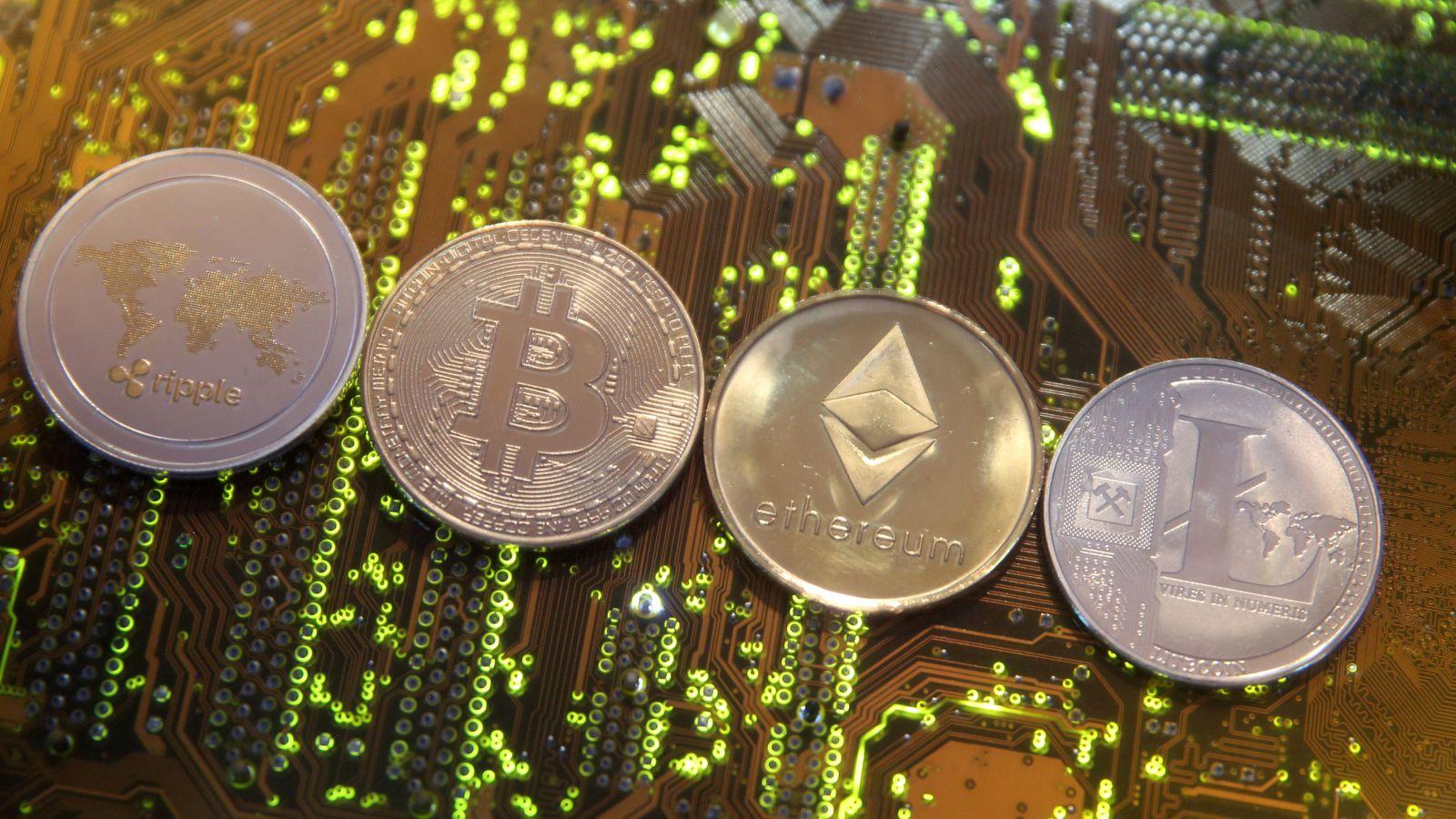 India's major Bitcoin exchange Zebpay stops trading in rupee amid banking freeze