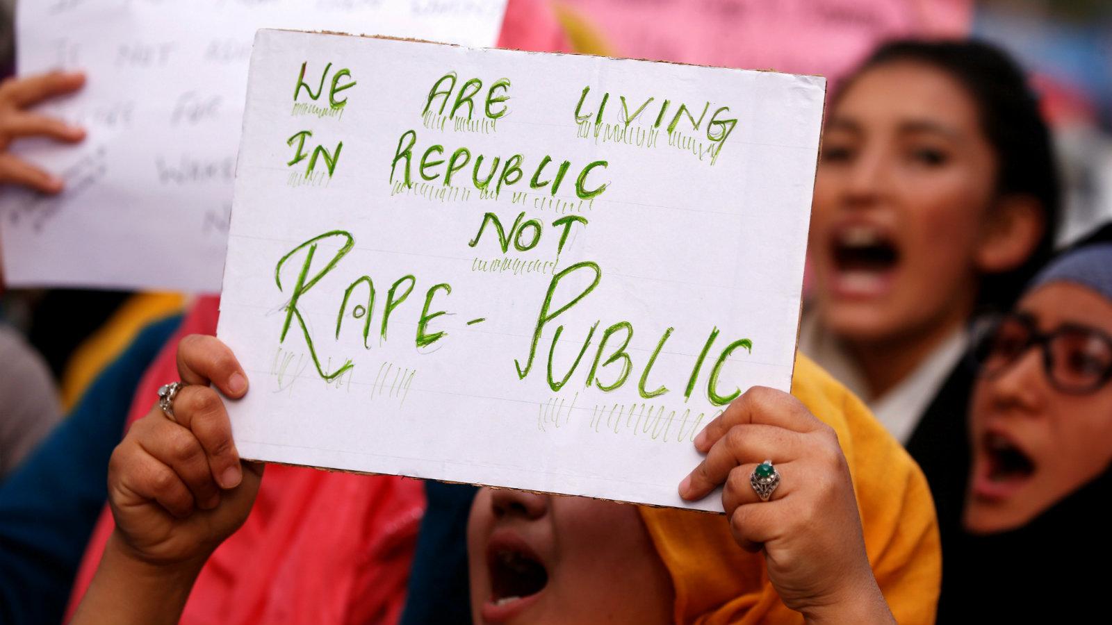 India-women-rape-safety