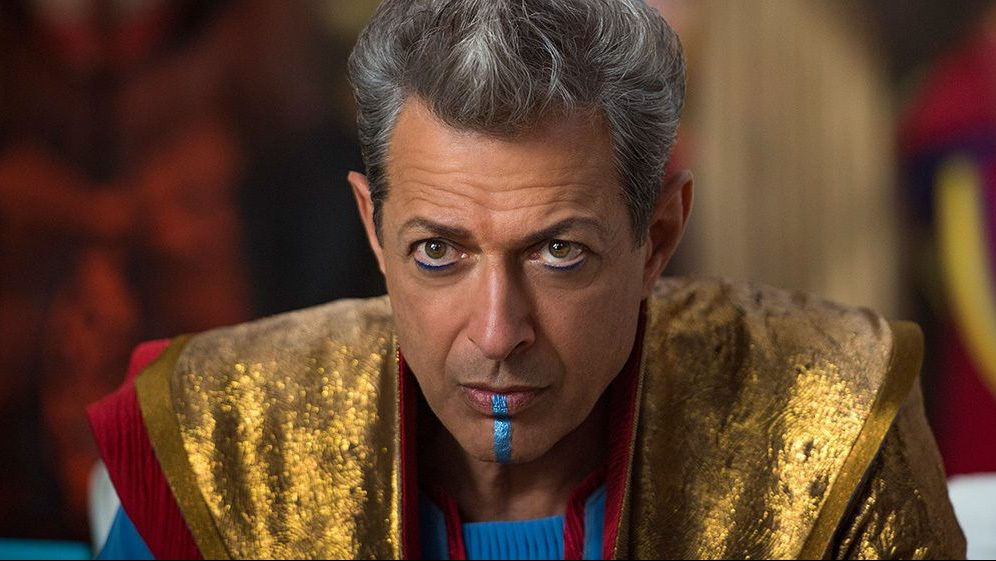 3e88cf1944a92 Jeff Goldblum is back on top with a National Geographic show — Quartzy