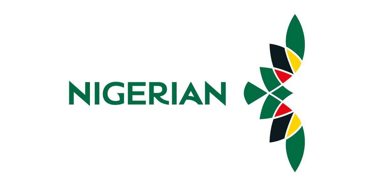 https://underconsideration.com/brandnewawards/online/2010/nigerian-eagle-airlines-by-interbrand/